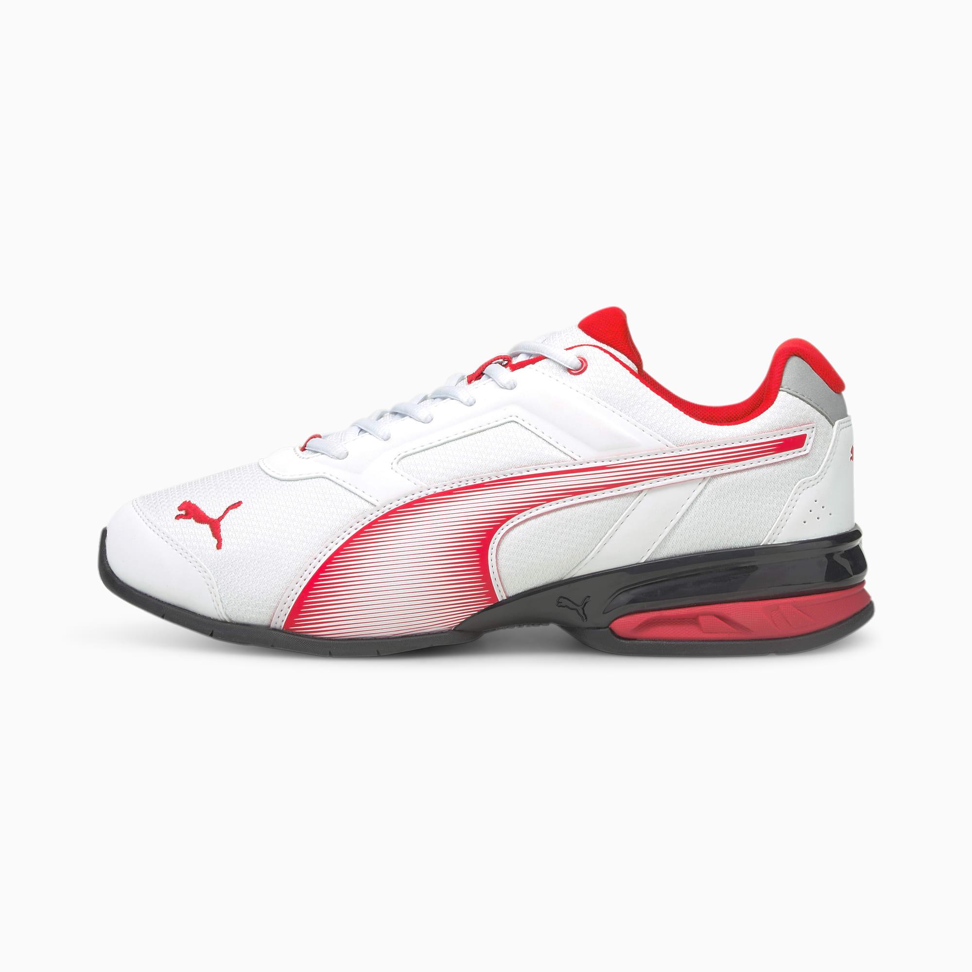 Tazon 7 Running Sneakers