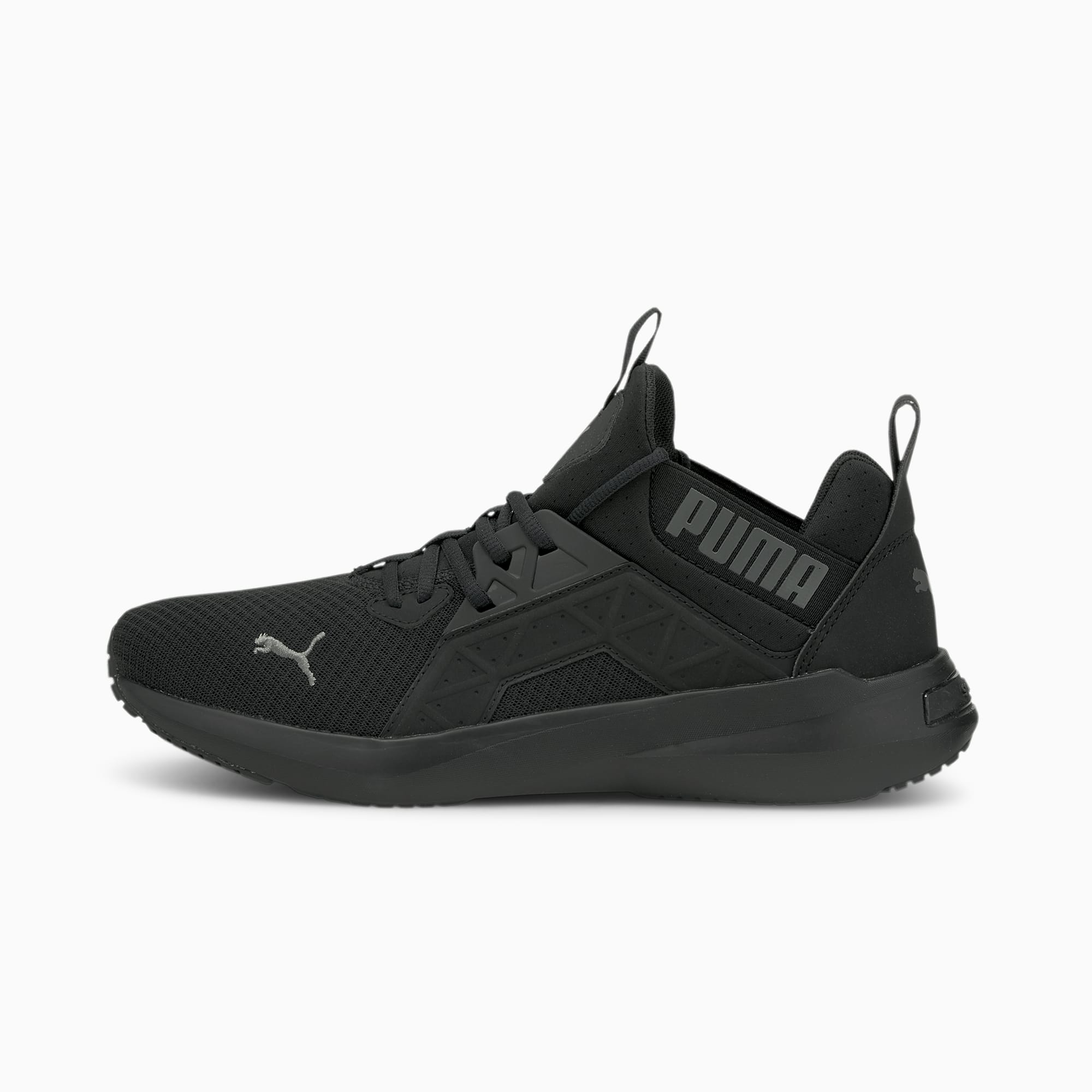 Softride Enzo NXT Men's Running Shoes