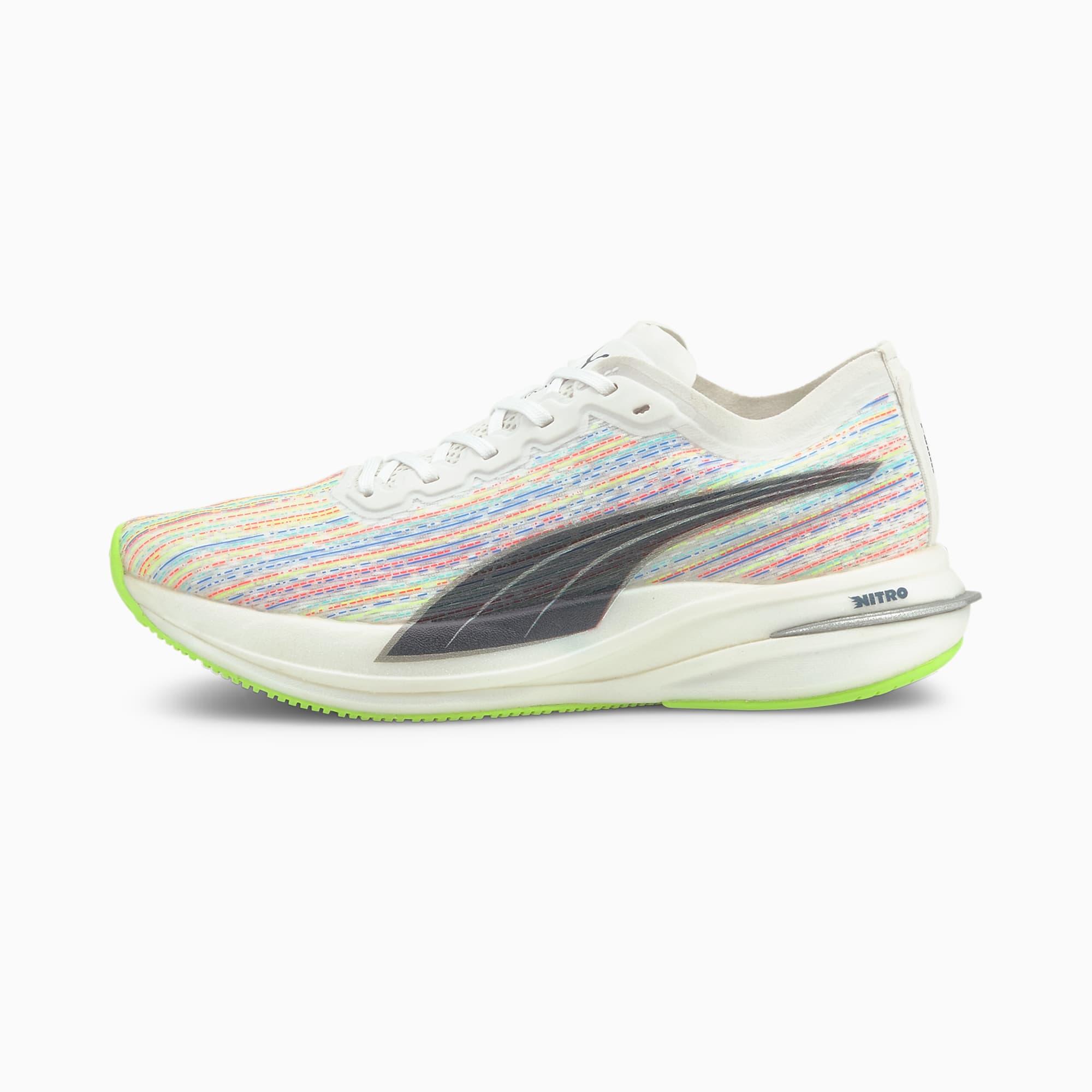 Deviate Nitro SP Women's Running Sneakers