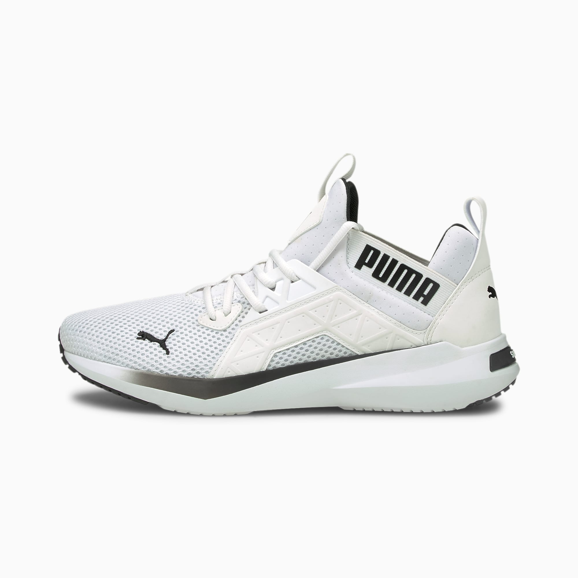 Softride Enzo NXT Fade Men's Running Sneakers