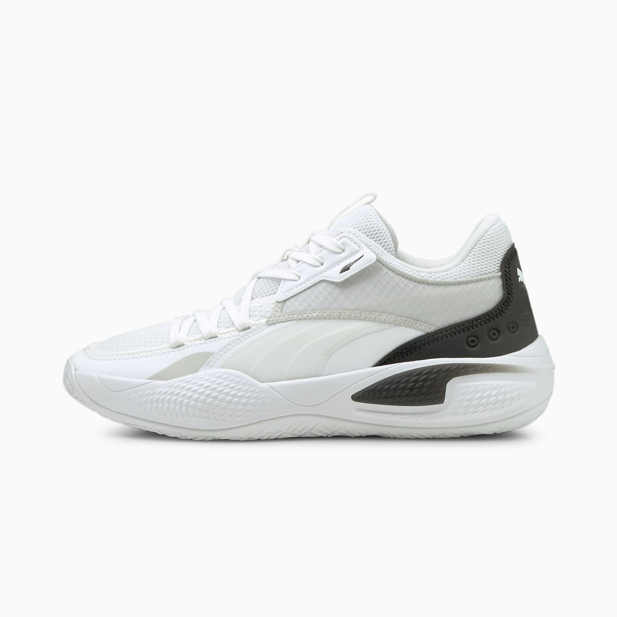 Court Rider I Basketball Shoes