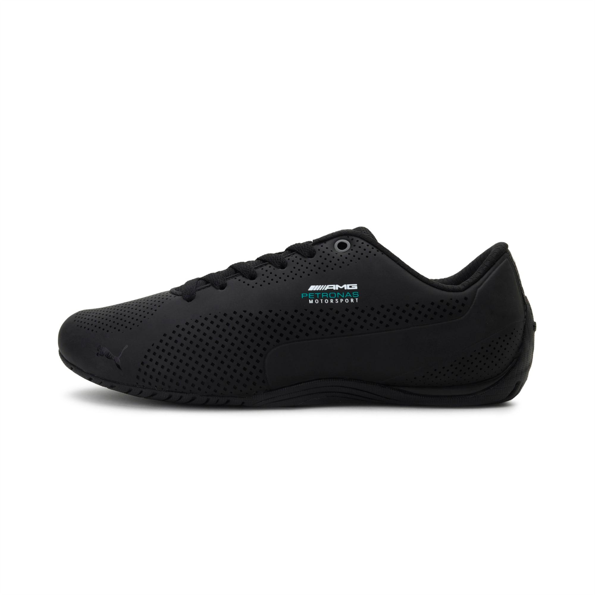 puma mercedes shoes price in india