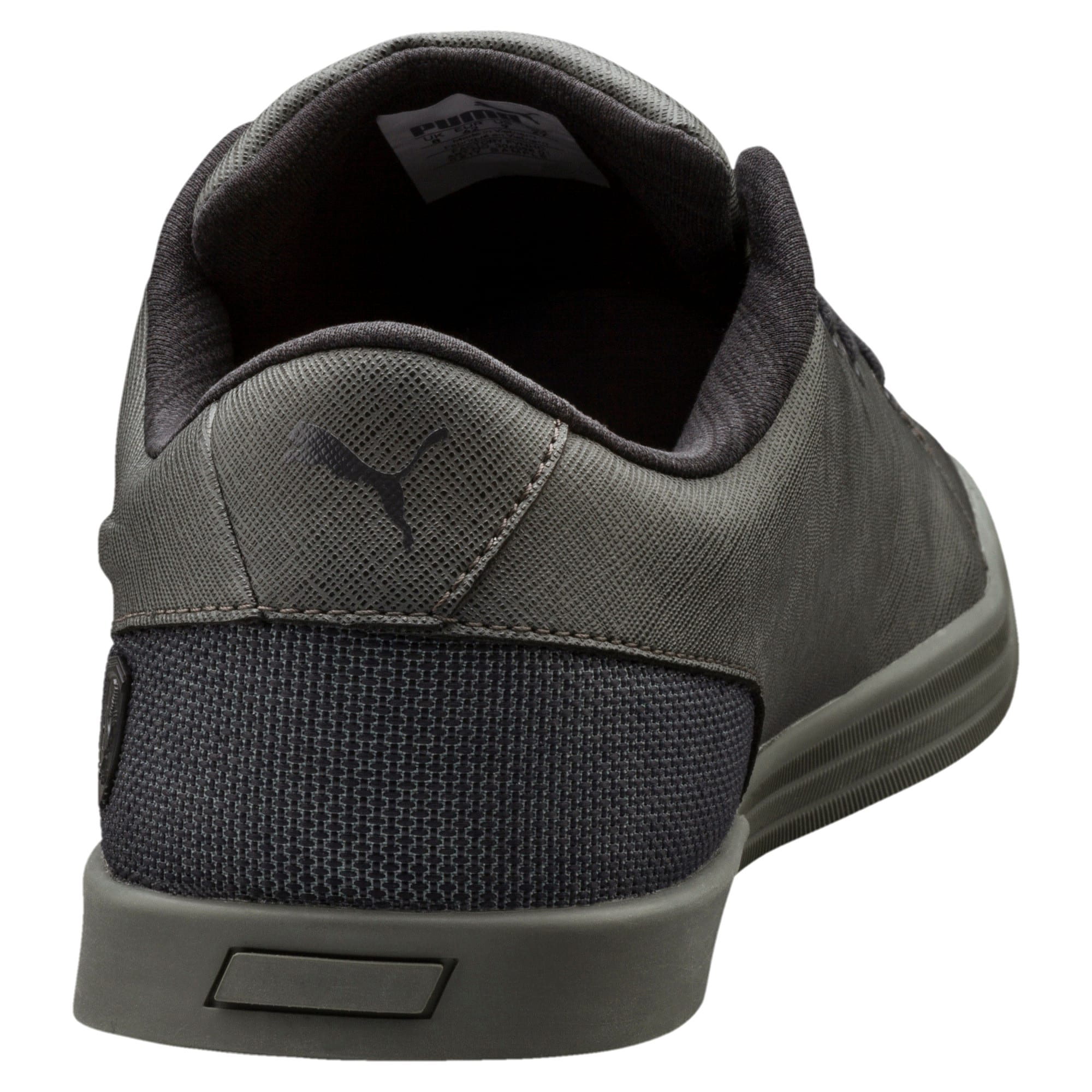 Thumbnail 3 of Ferrari Wayfarer Trainers, Moonless Night-Dark Shadow, medium-IND