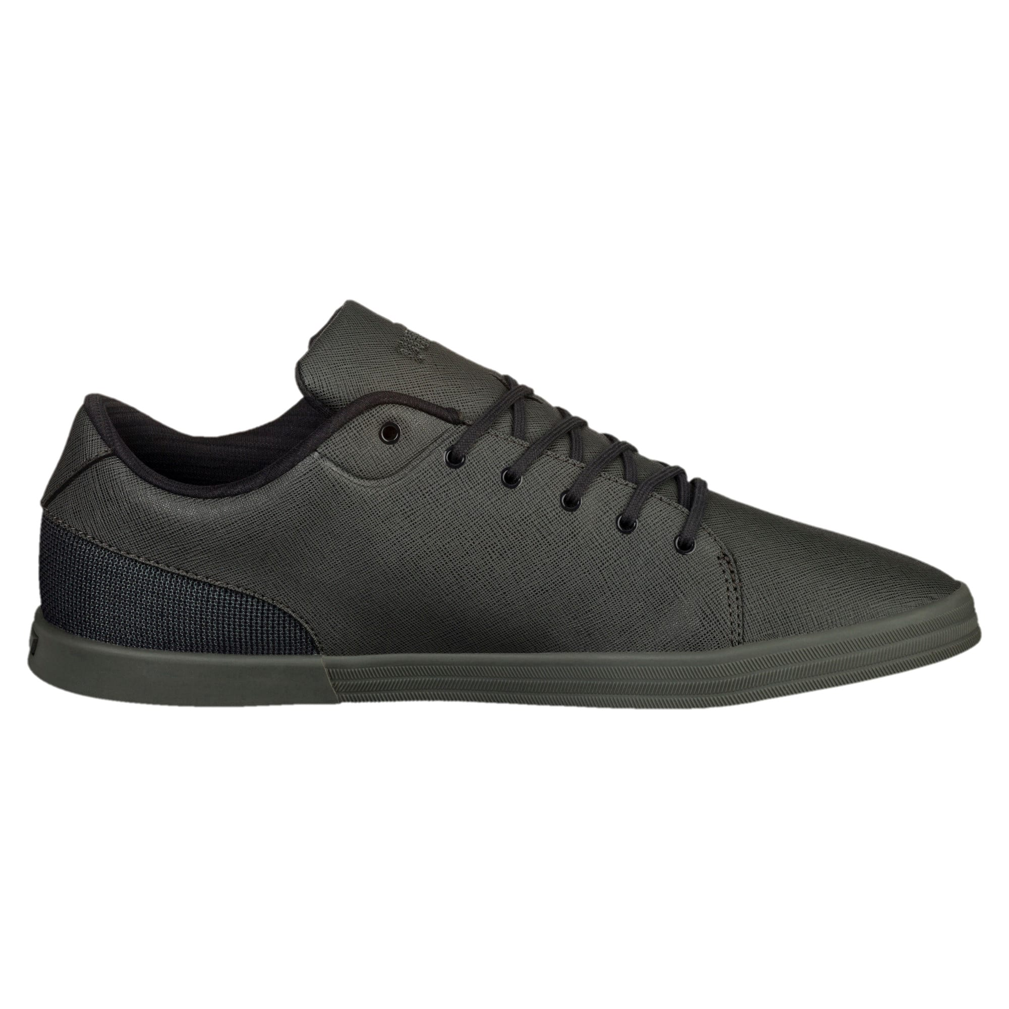 Thumbnail 4 of Ferrari Wayfarer Trainers, Moonless Night-Dark Shadow, medium-IND