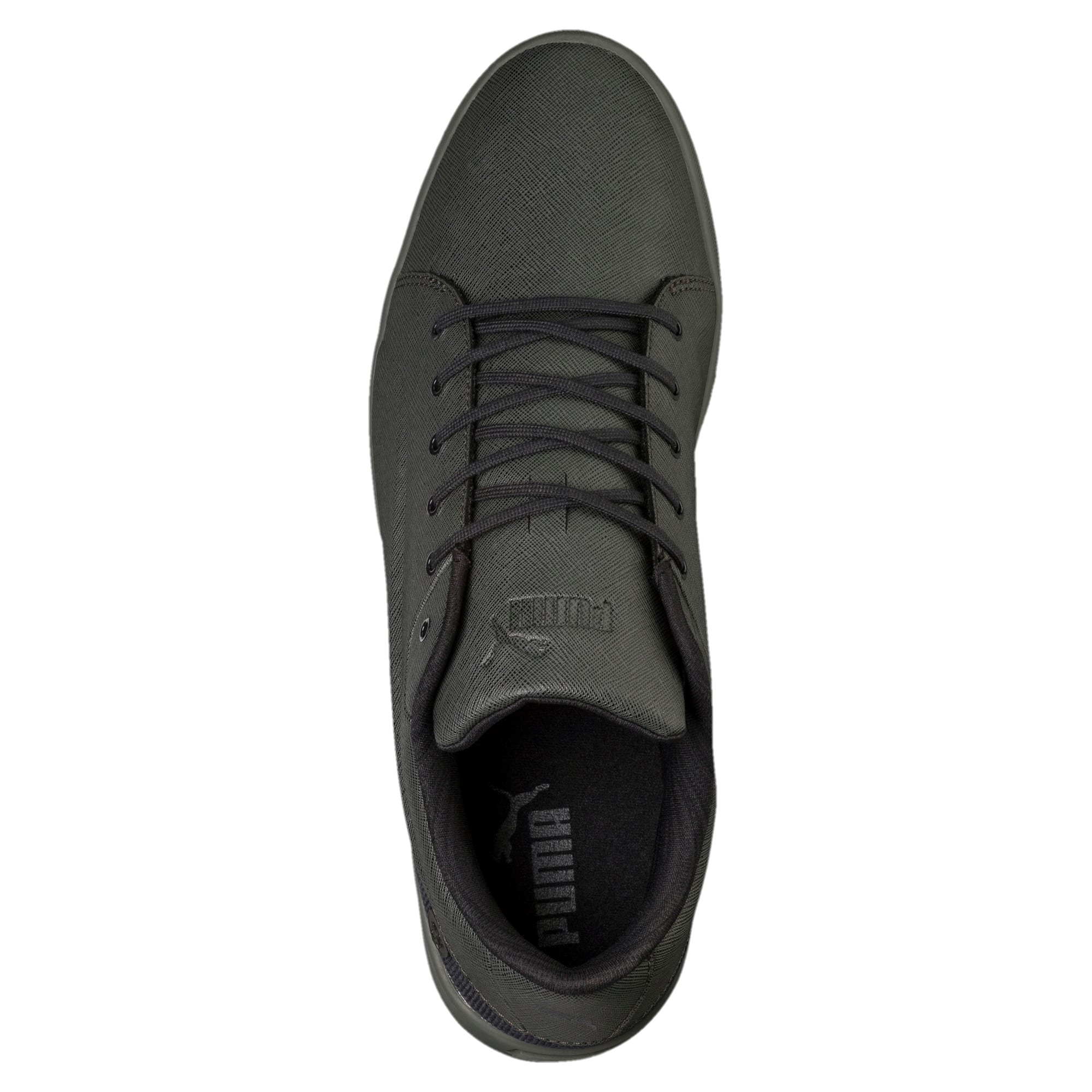 Thumbnail 5 of Ferrari Wayfarer Trainers, Moonless Night-Dark Shadow, medium-IND