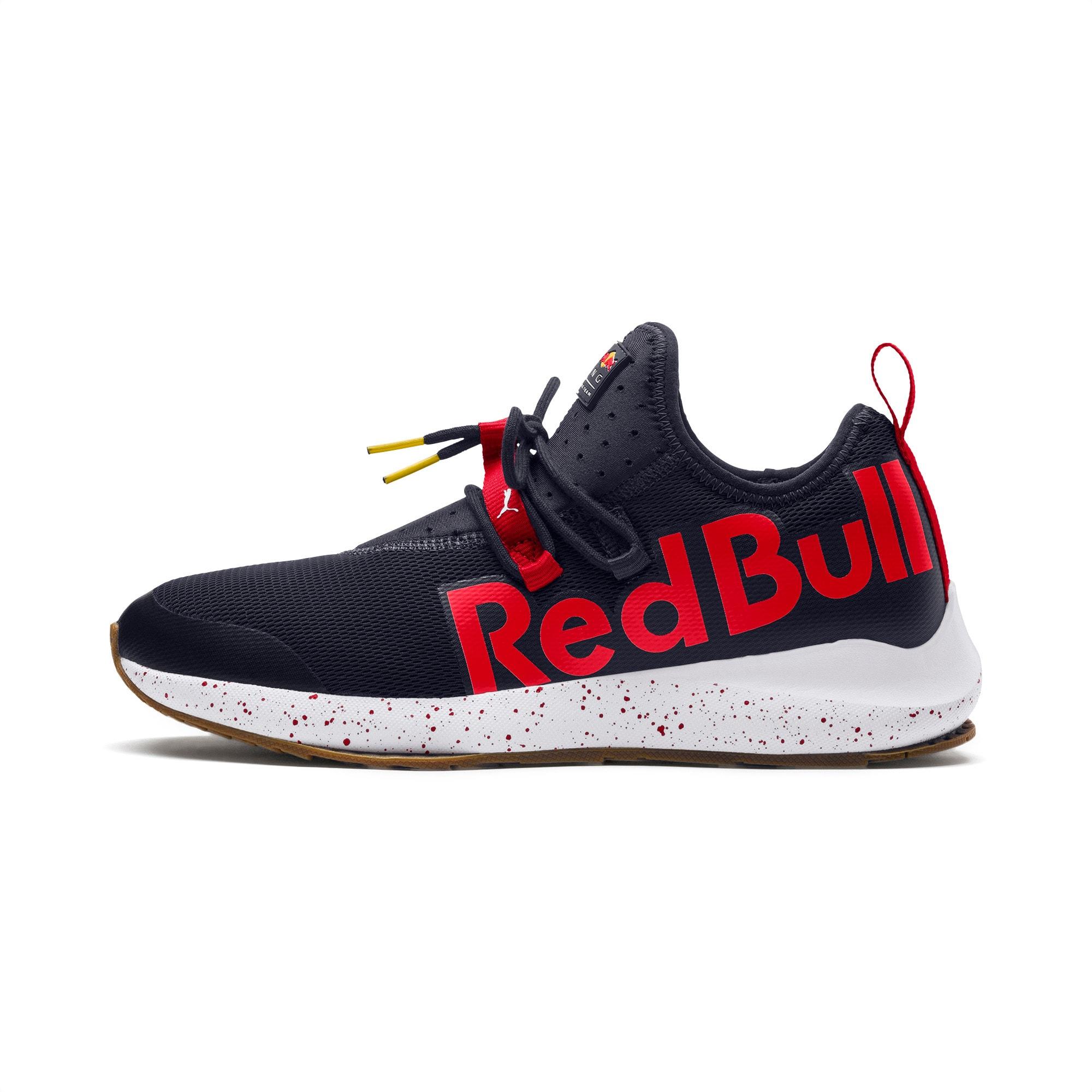 Red Bull Racing Evo Cat II Shoes