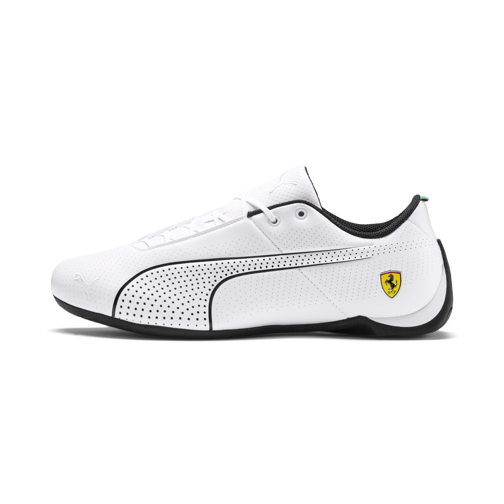 Ferrari Future Cat Ultra Trainers