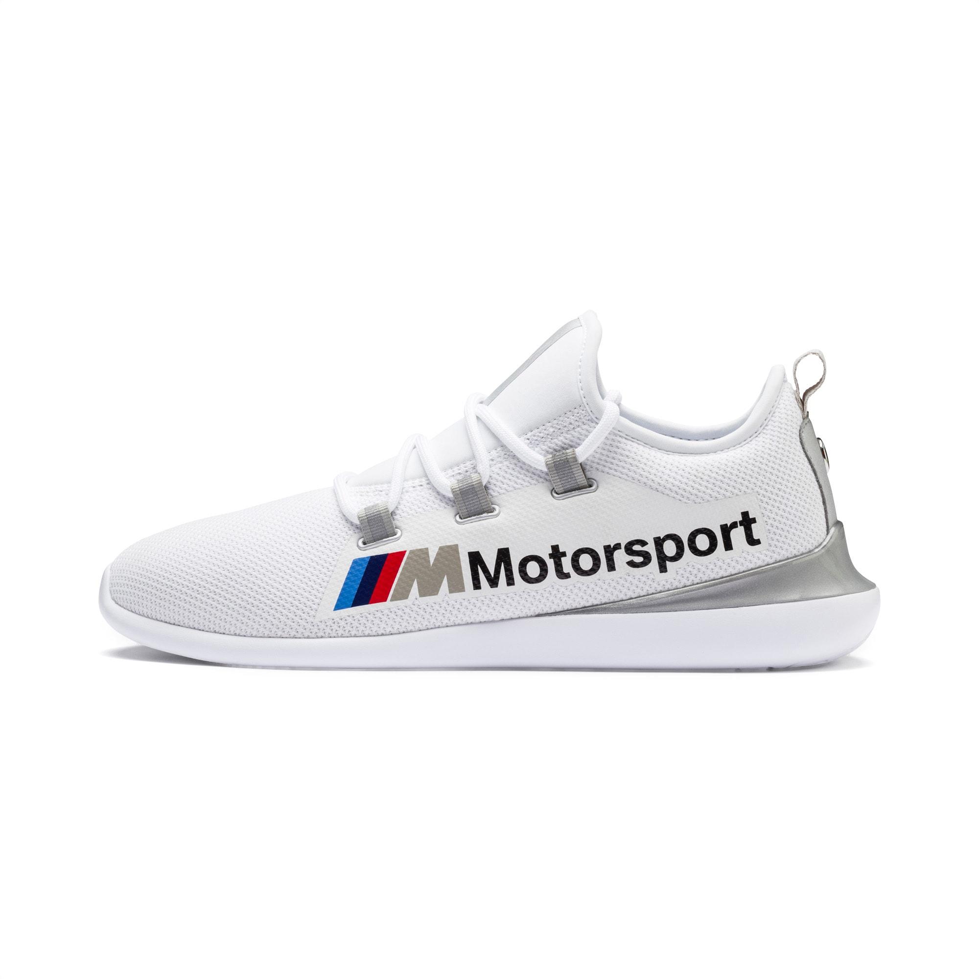 BMW M Motorsport Evo Cat Racer