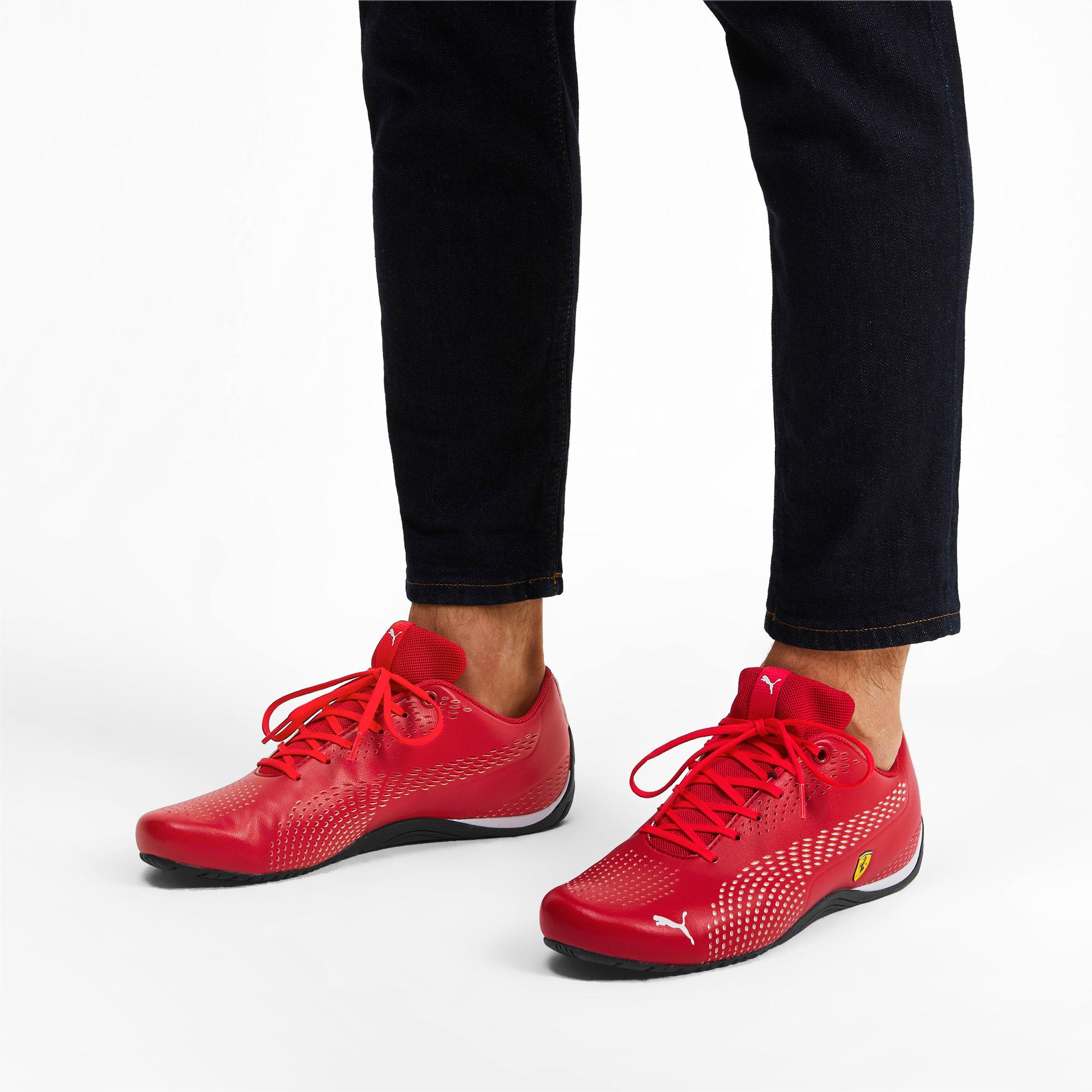 PUMA Drift Cat 5 Ultra II Sneaker Unisex Schuhe Sport Classics Neu
