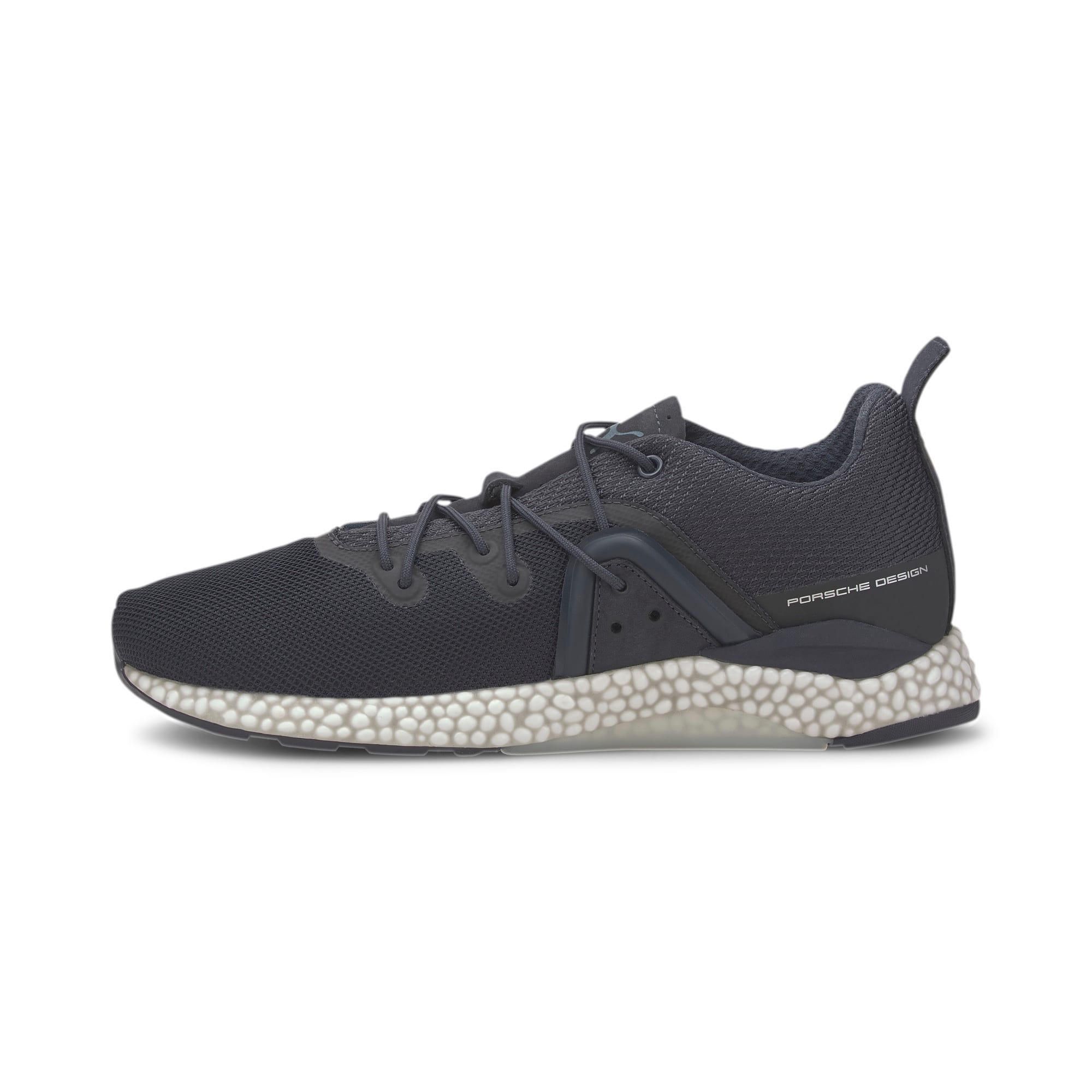 Thumbnail 1 of Porsche Design Hybrid Runner Men's Trainers, Navy Blazer-Navy Blazer, medium