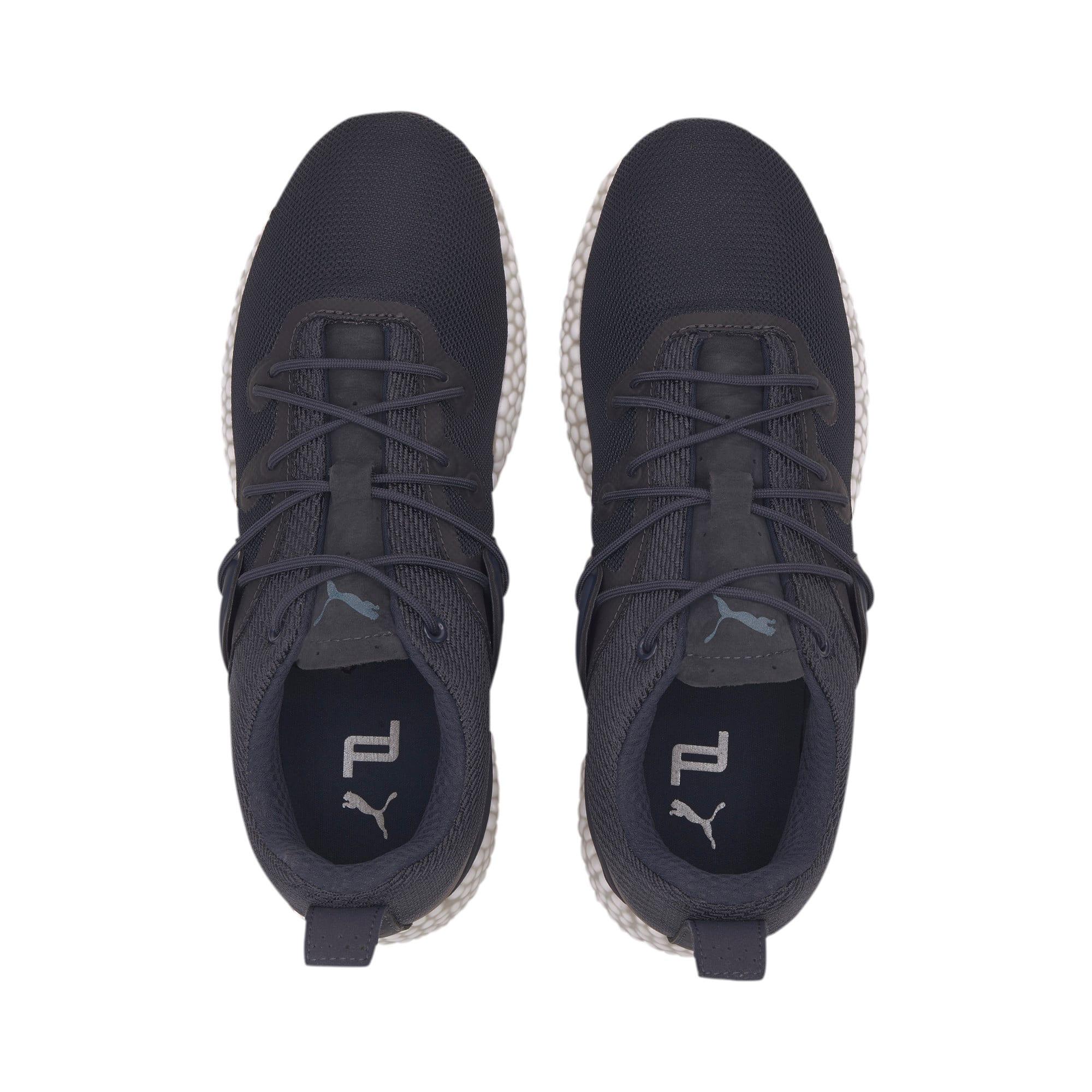 Thumbnail 7 of Porsche Design Hybrid Runner Herren Sneaker, Navy Blazer-Navy Blazer, medium