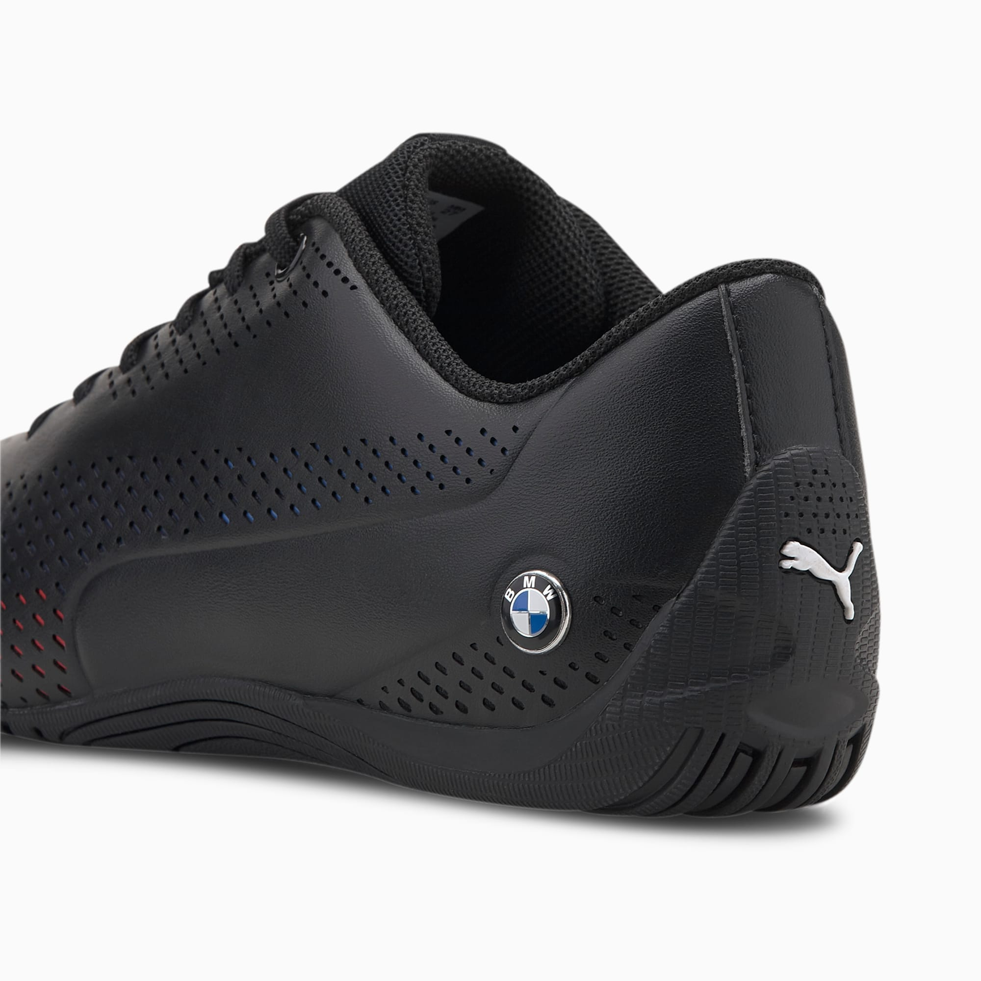 Męskie buty do biegania BMW M Motorsports Drift Cat 5 Ultra