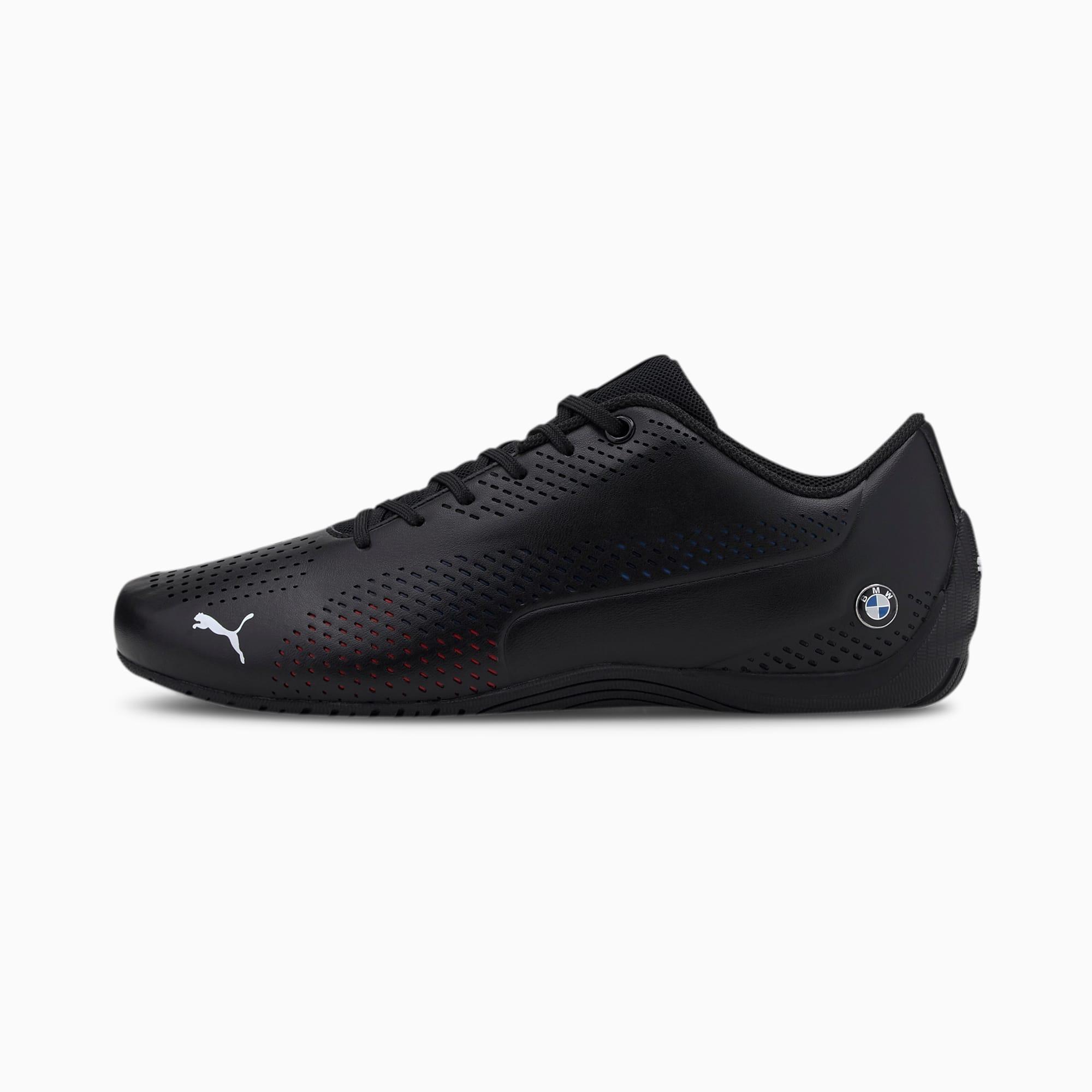 Puma Sneakers Online Udsalg | Puma Bmw M Motorsport Drift