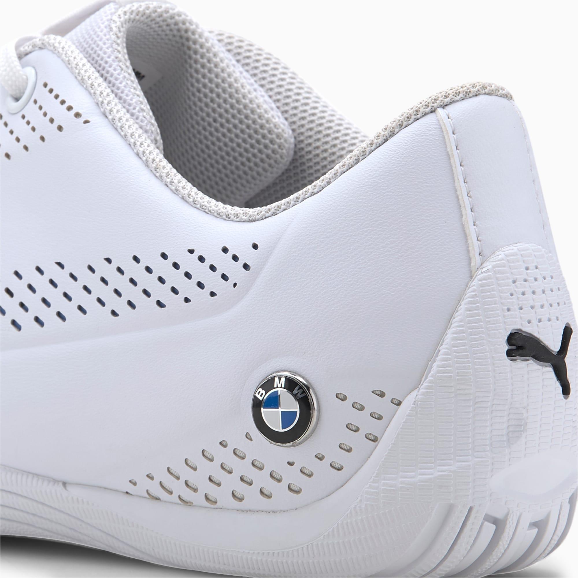 BMW M Motorsport Drift Cat 5 Ultra Herren Sneaker
