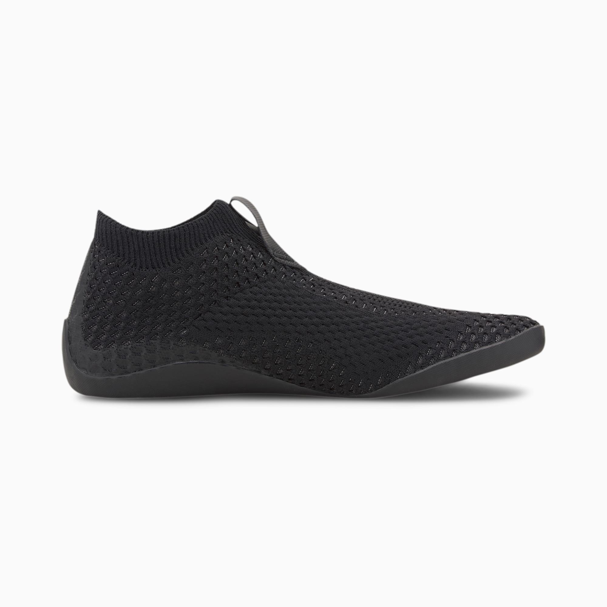 Active Gaming Footwear | Puma Black