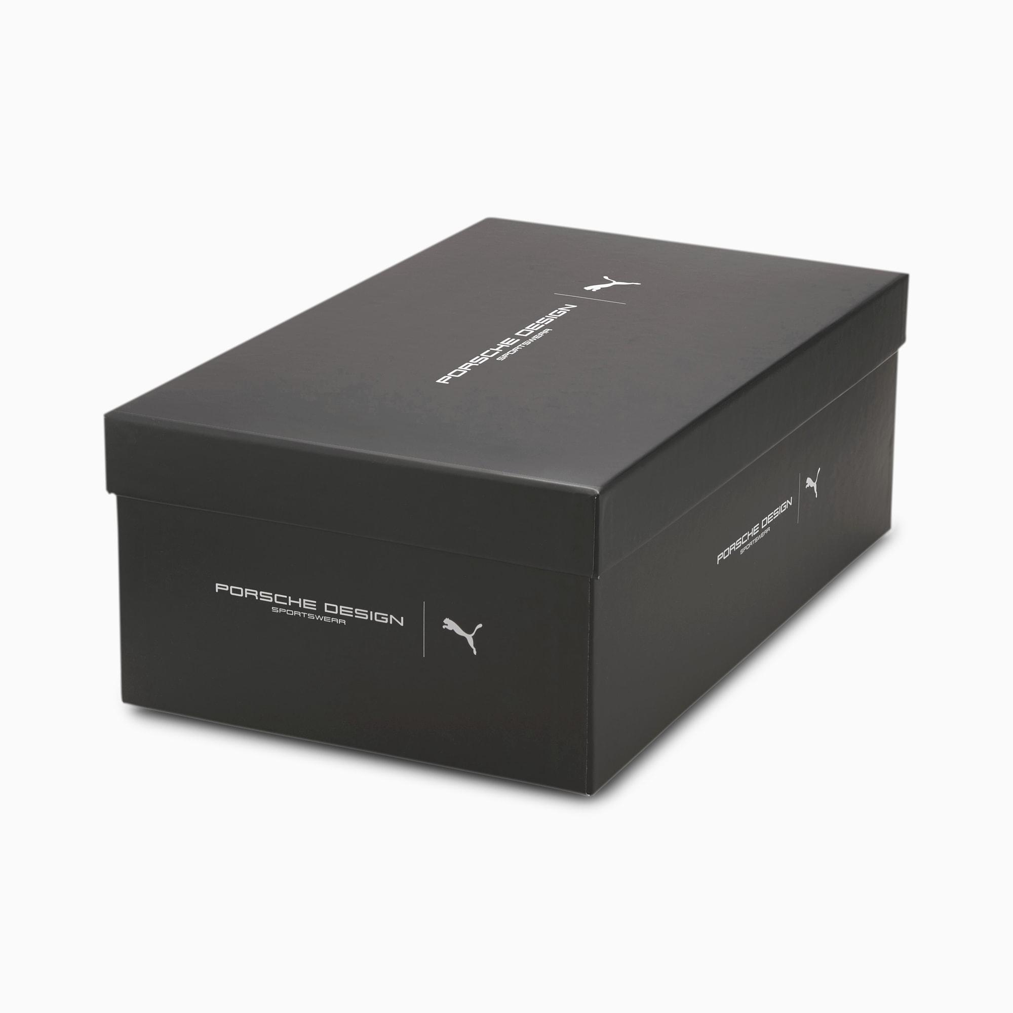 Meskie buty sportowe Porsche Design HYBRID Runner