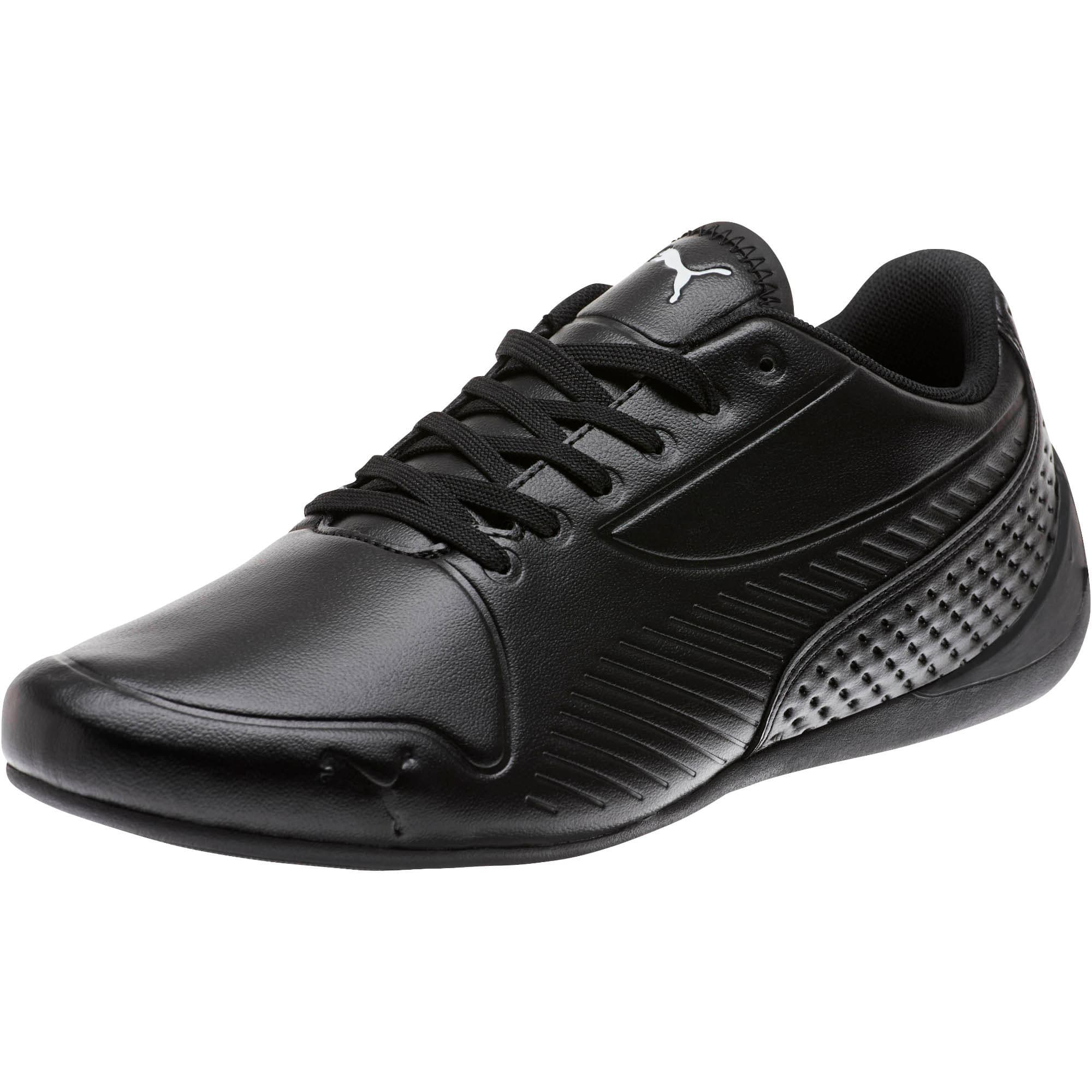 Thumbnail 1 of Drift Cat 7S Ultra Shoes, Puma Black-Puma Black, medium