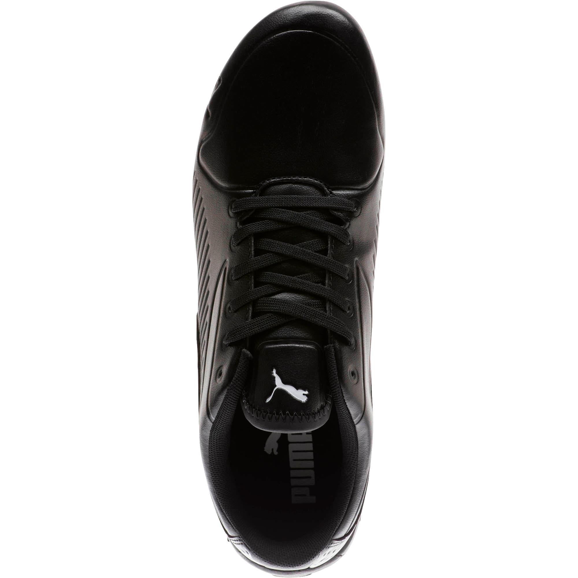 Thumbnail 5 of Drift Cat 7S Ultra Shoes, Puma Black-Puma Black, medium