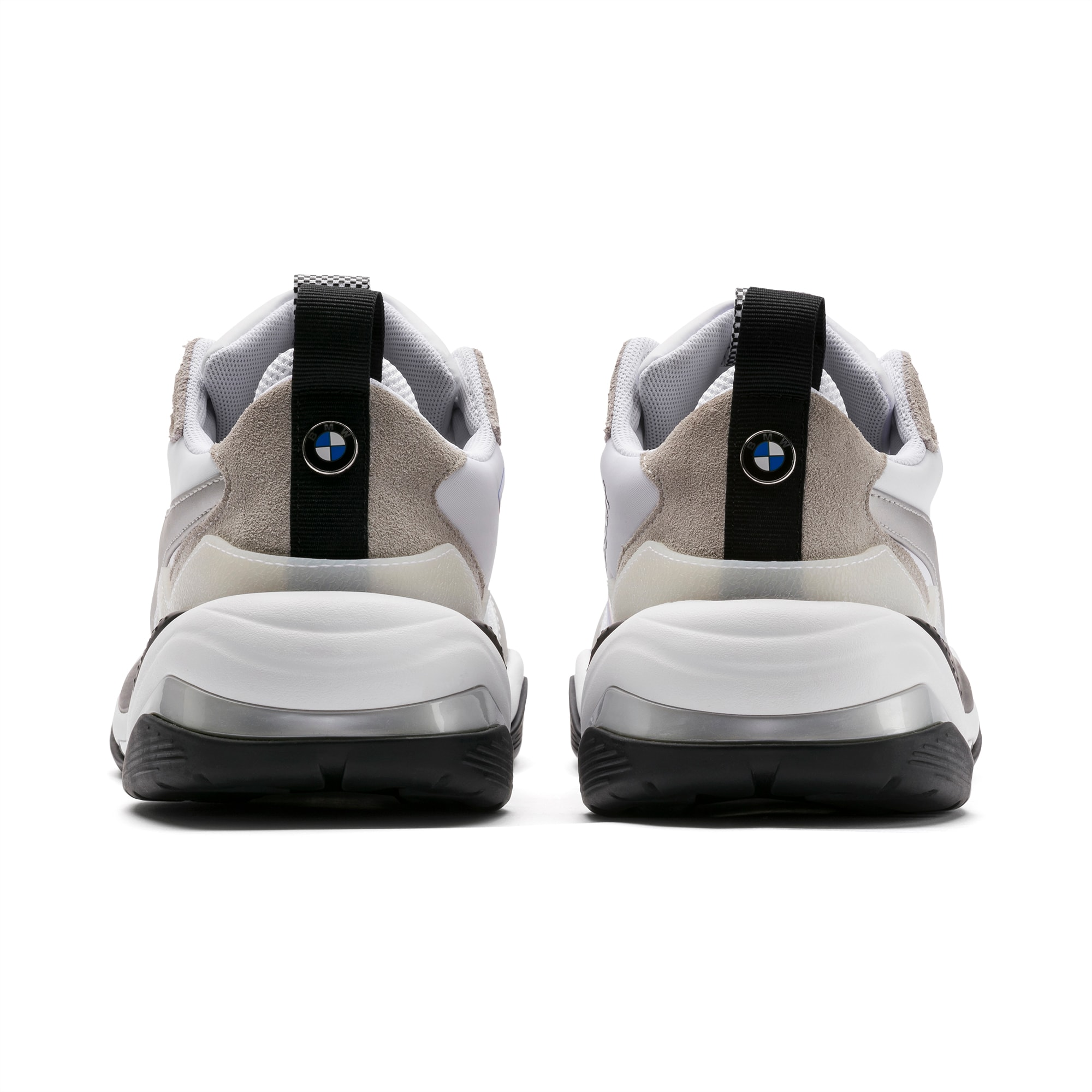 BMW Thunder Men's Trainers