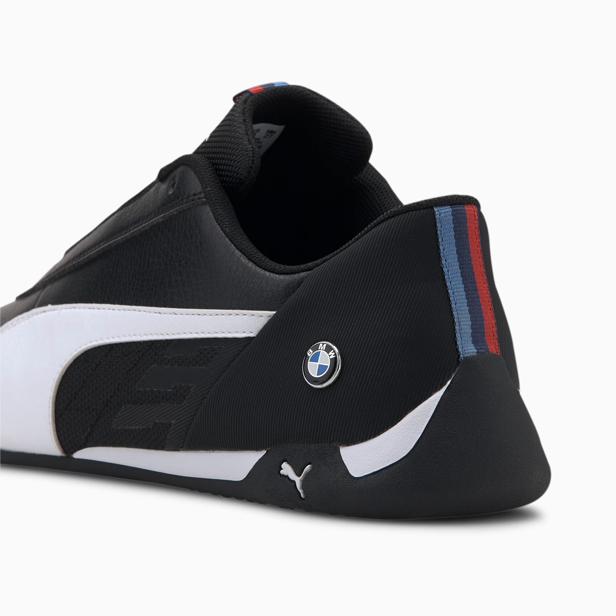 BMW M Motorsport R Cat løbesko