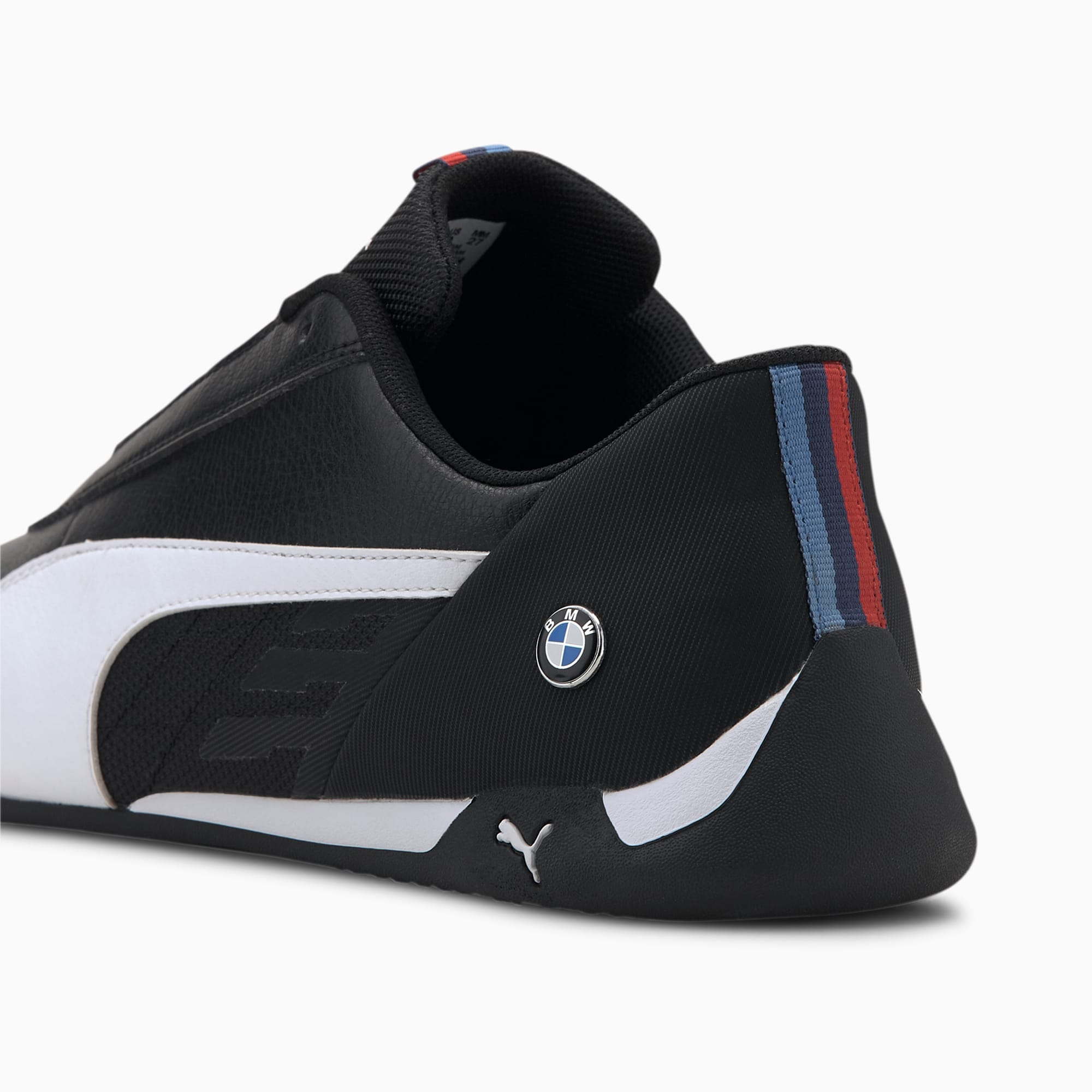 BMW M Motorsport R-Cat Men's Motorsport Shoes