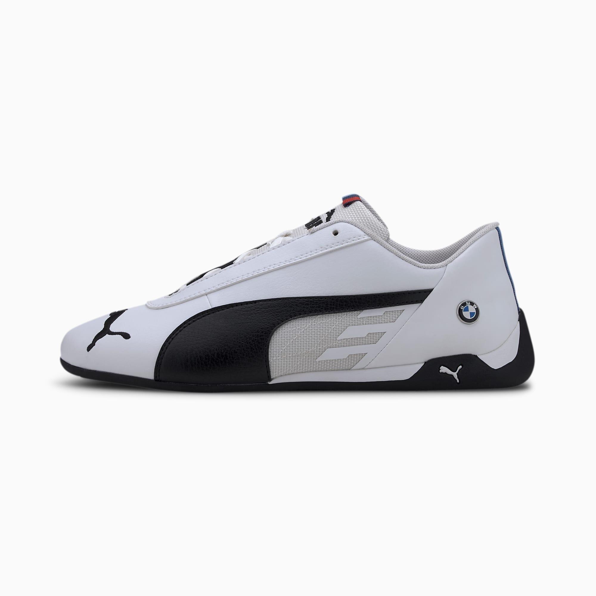 puma bmw scarpe