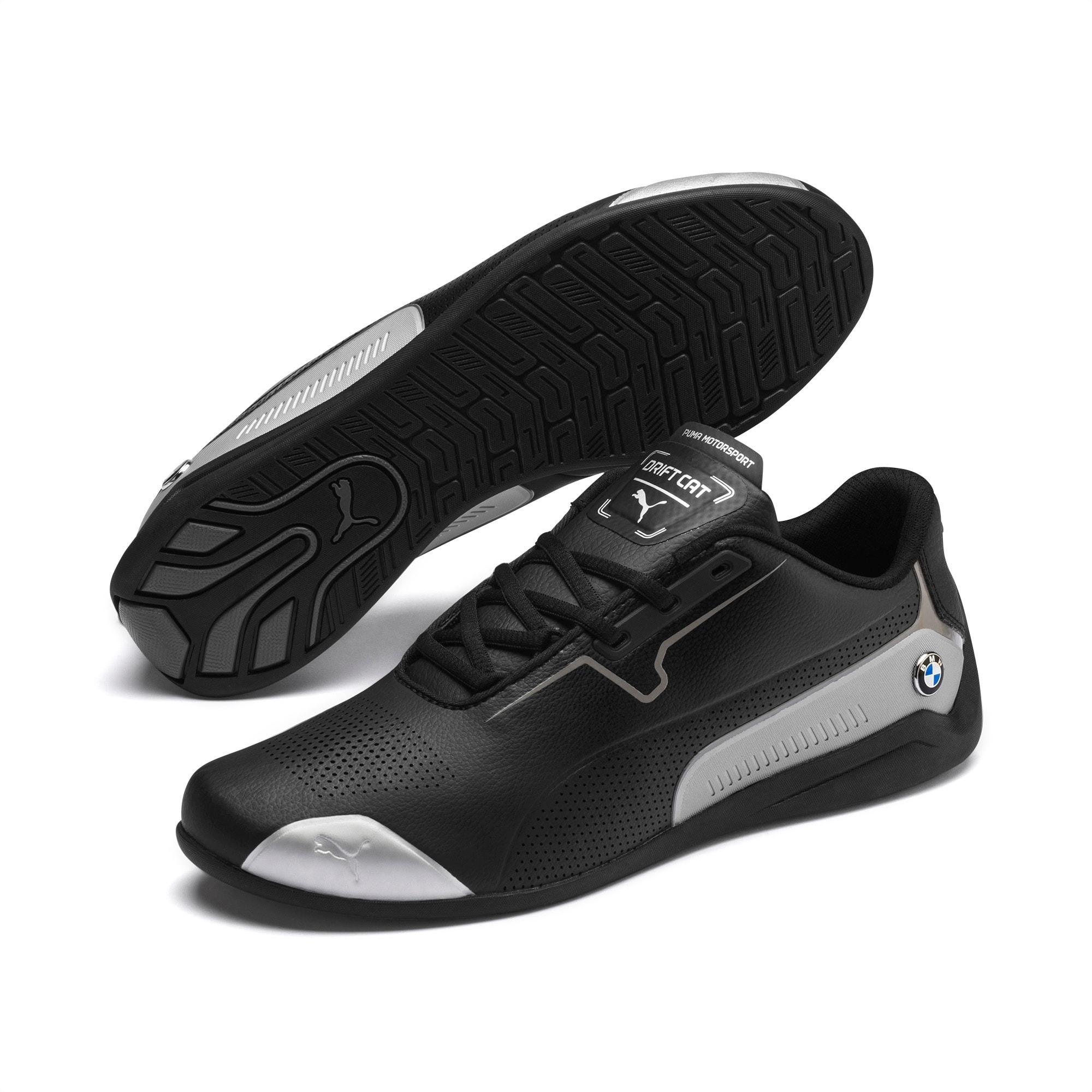 BMW M Motorsport Drift Cat 8 Men's Motorsport Shoes