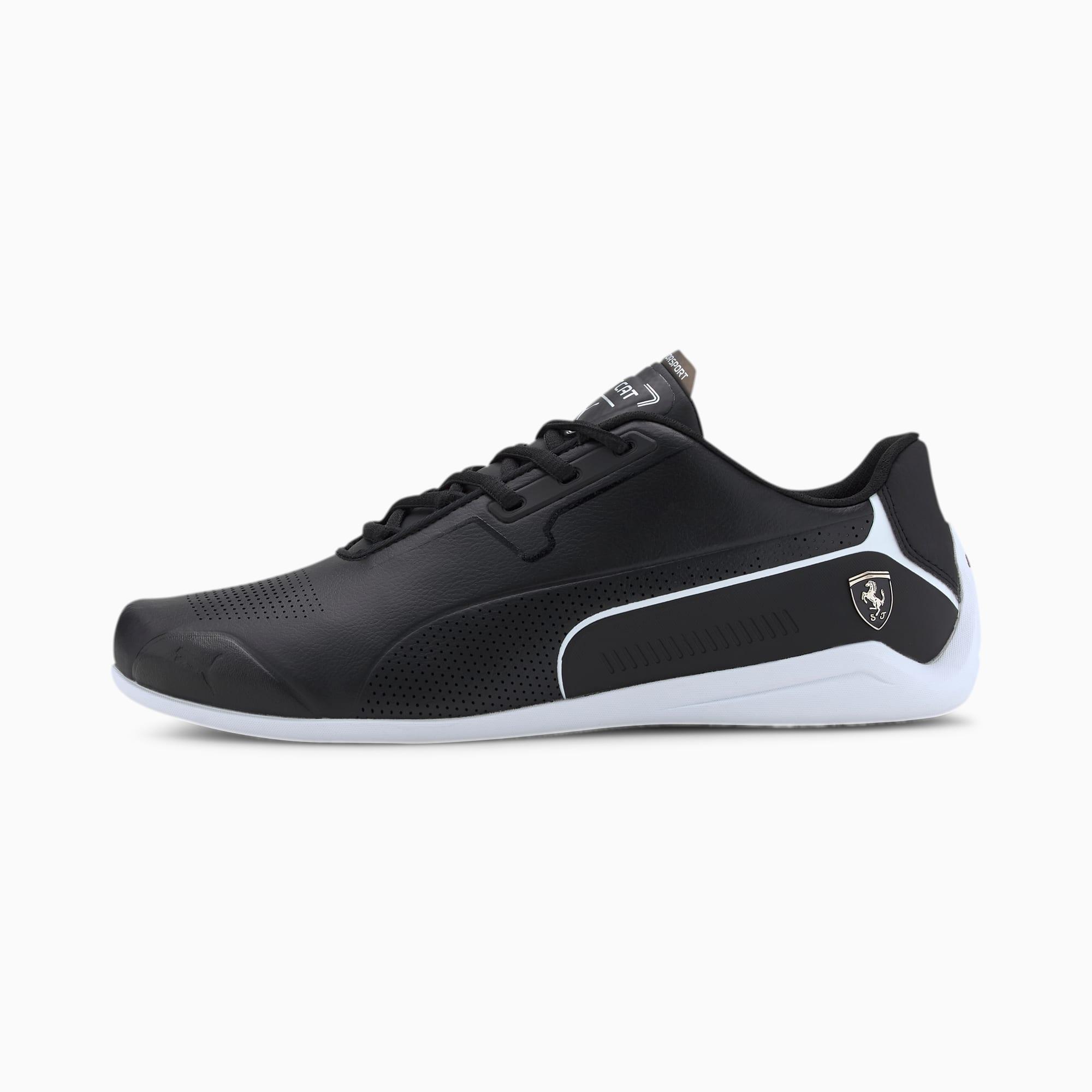 Scarpe Sneakers basse Puma DRIFT CAT Consegna gratuita