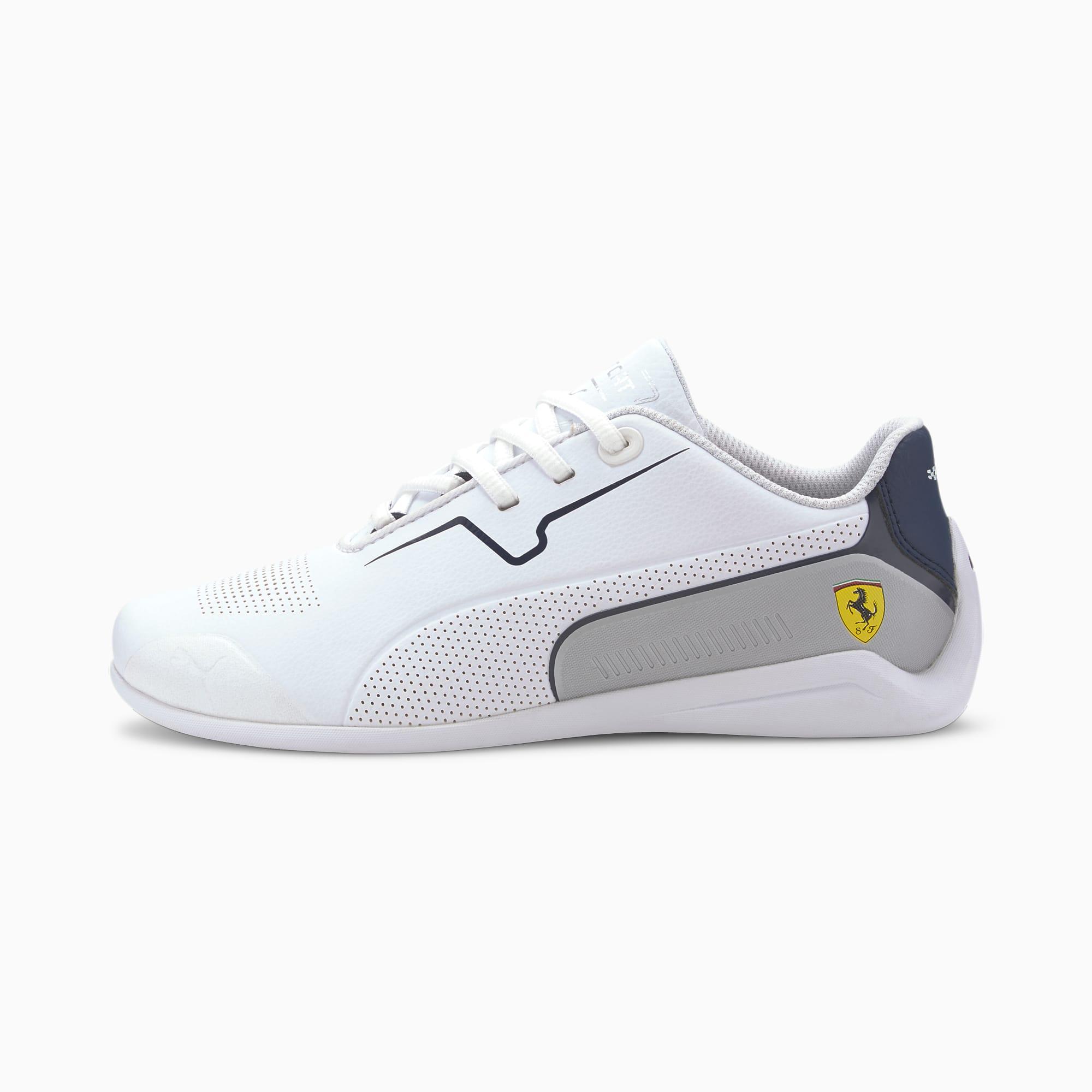Puma Ferrari Drift Cat des : Le nuove scarpe PUMA boutique