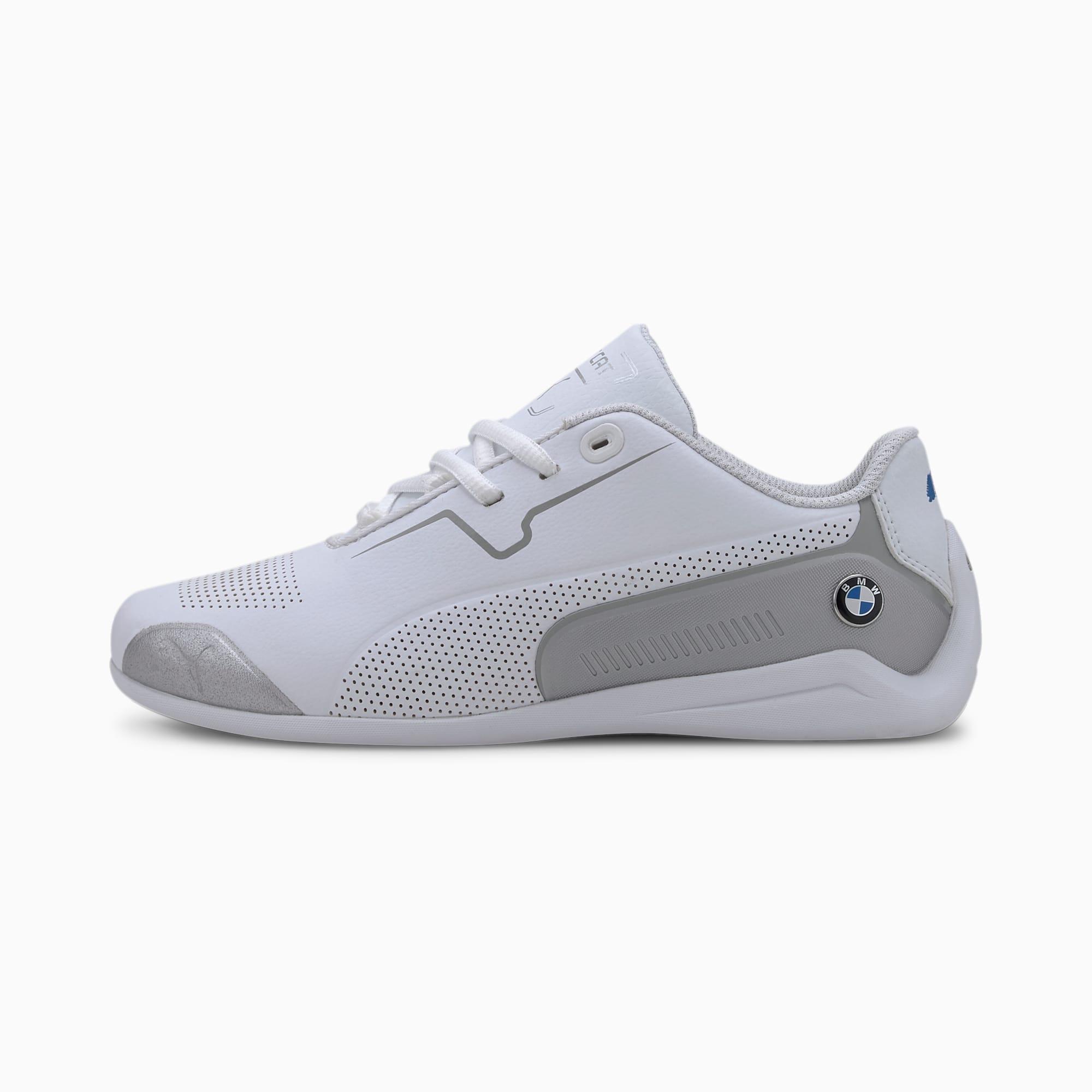 scarpe puma bmw