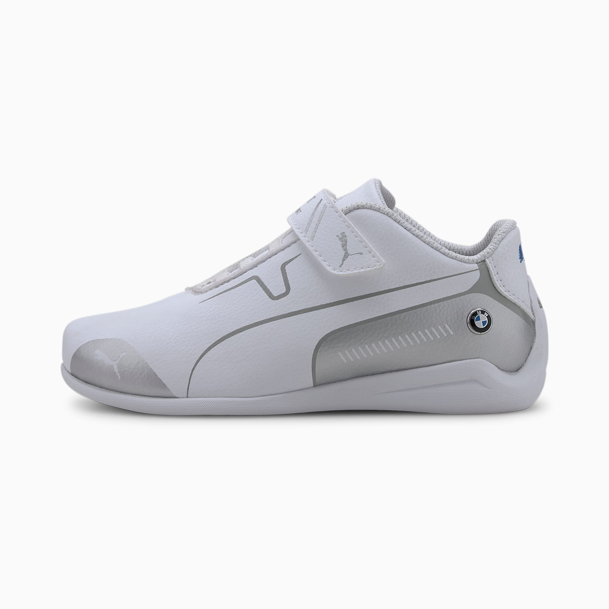 chaussure puma enfant 30