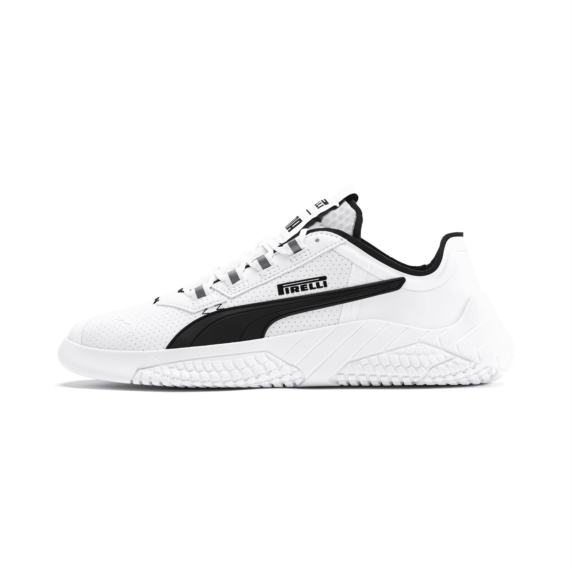 Replicat X Pirelli Motorsport Shoes