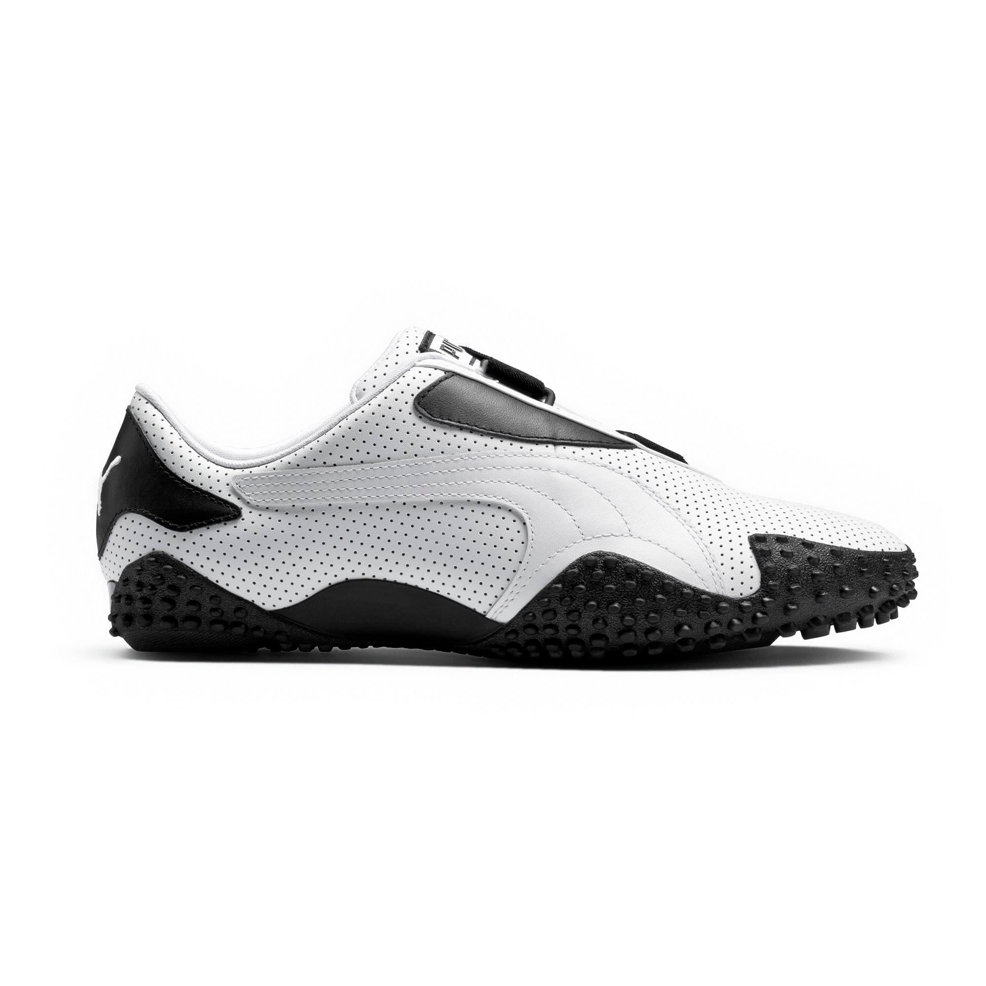 puma monster shoes Shop Clothing & Shoes Online