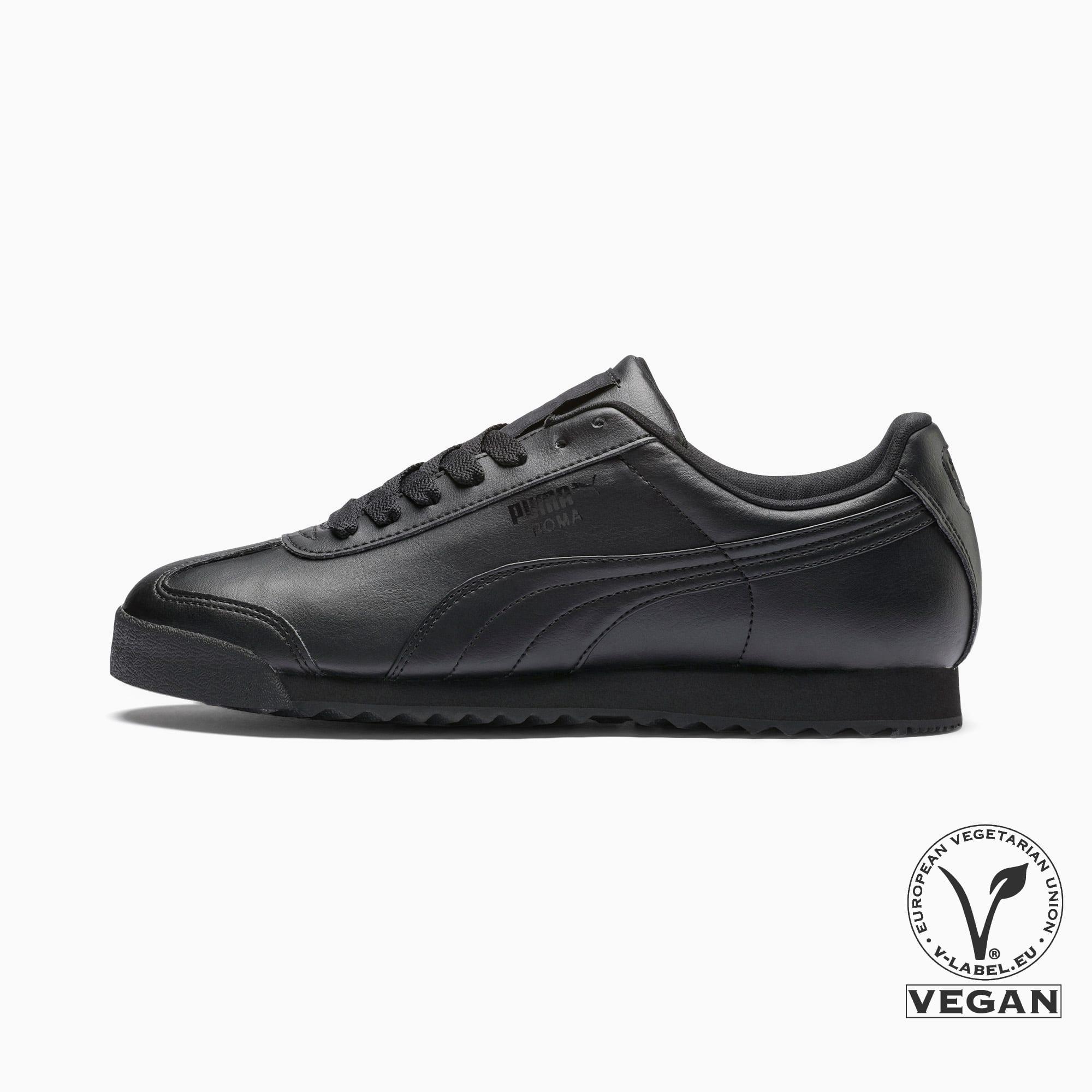 Roma Basic Sneakers