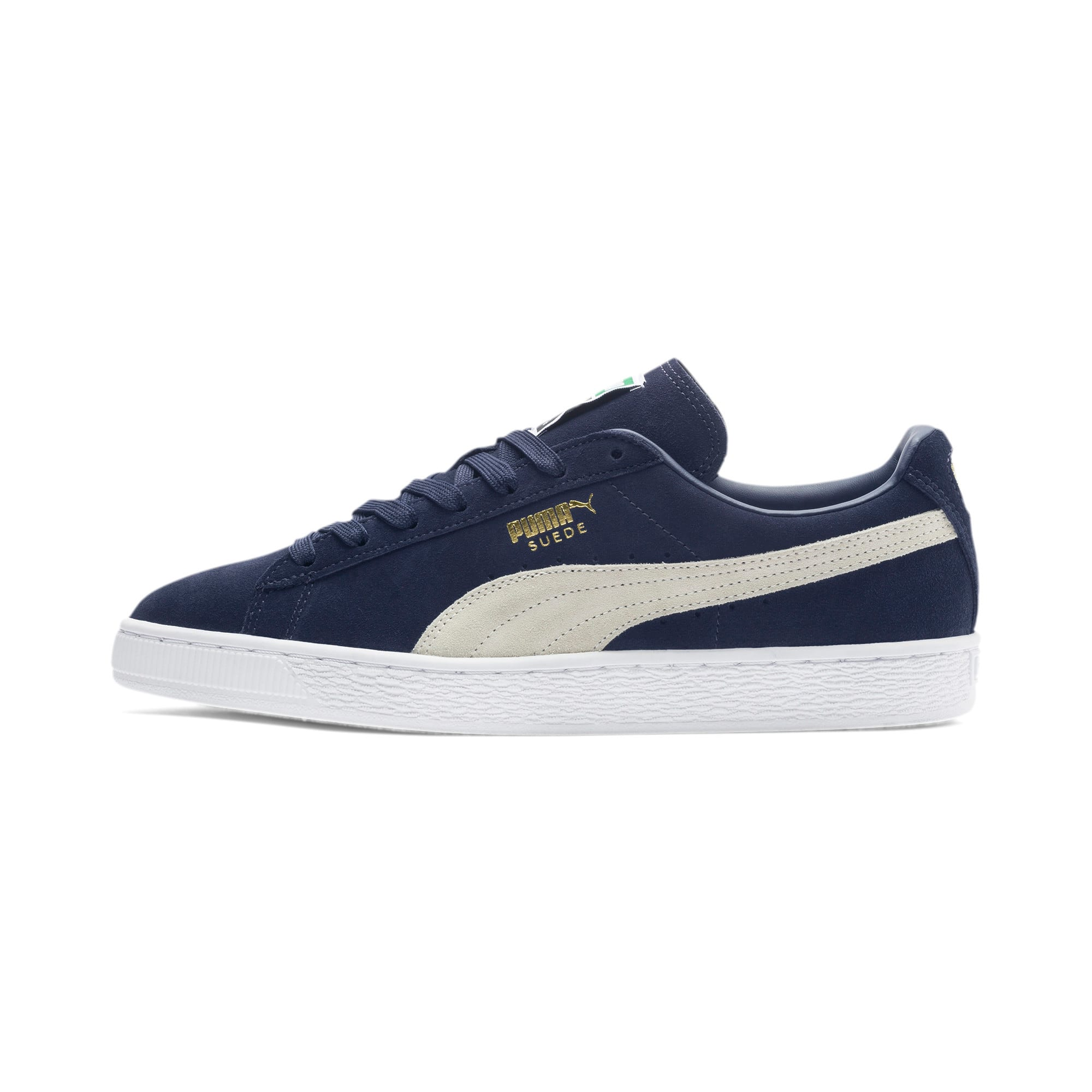 outlet boutique special for shoe get online Suede Classic+ Sneakers