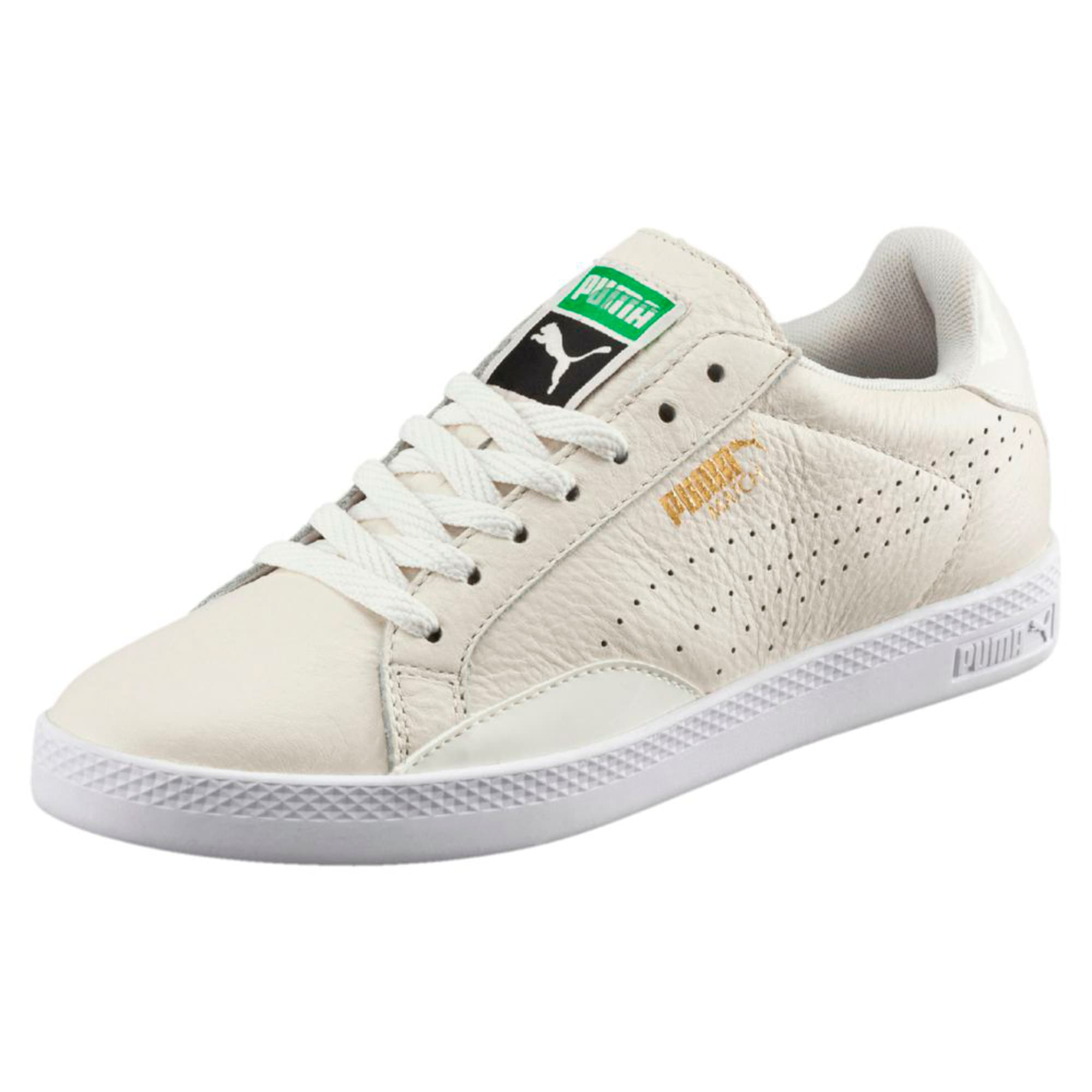 Thumbnail 1 of Match Trainers, marshmallow-white, medium-IND