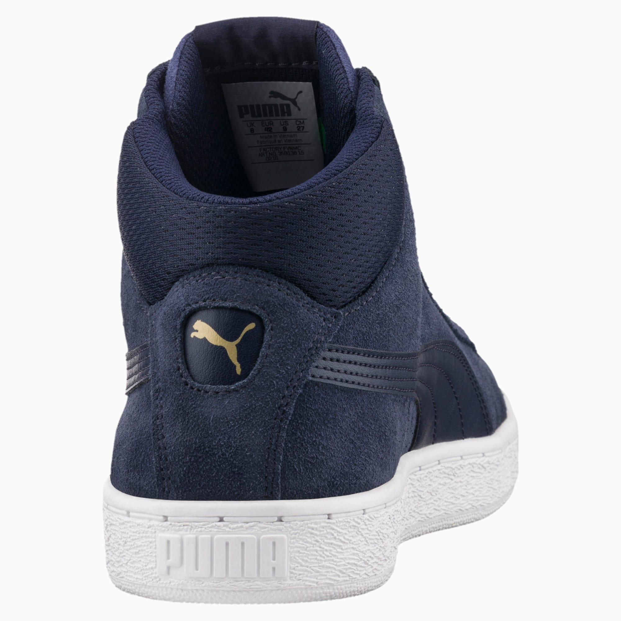1948 Mid High Tops | PUMA Shoes | PUMA Italia