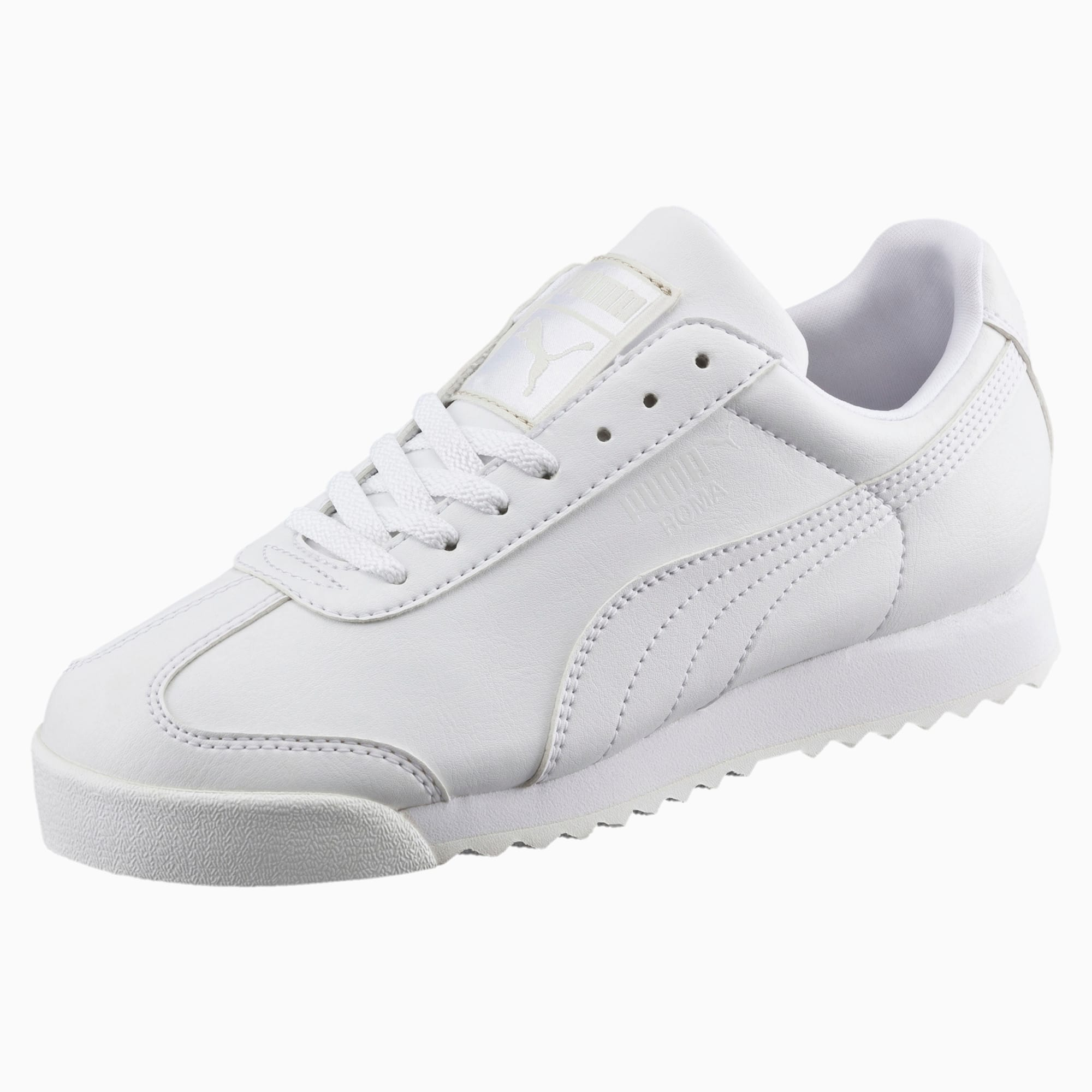 Roma Basic PS Kids' Trainers