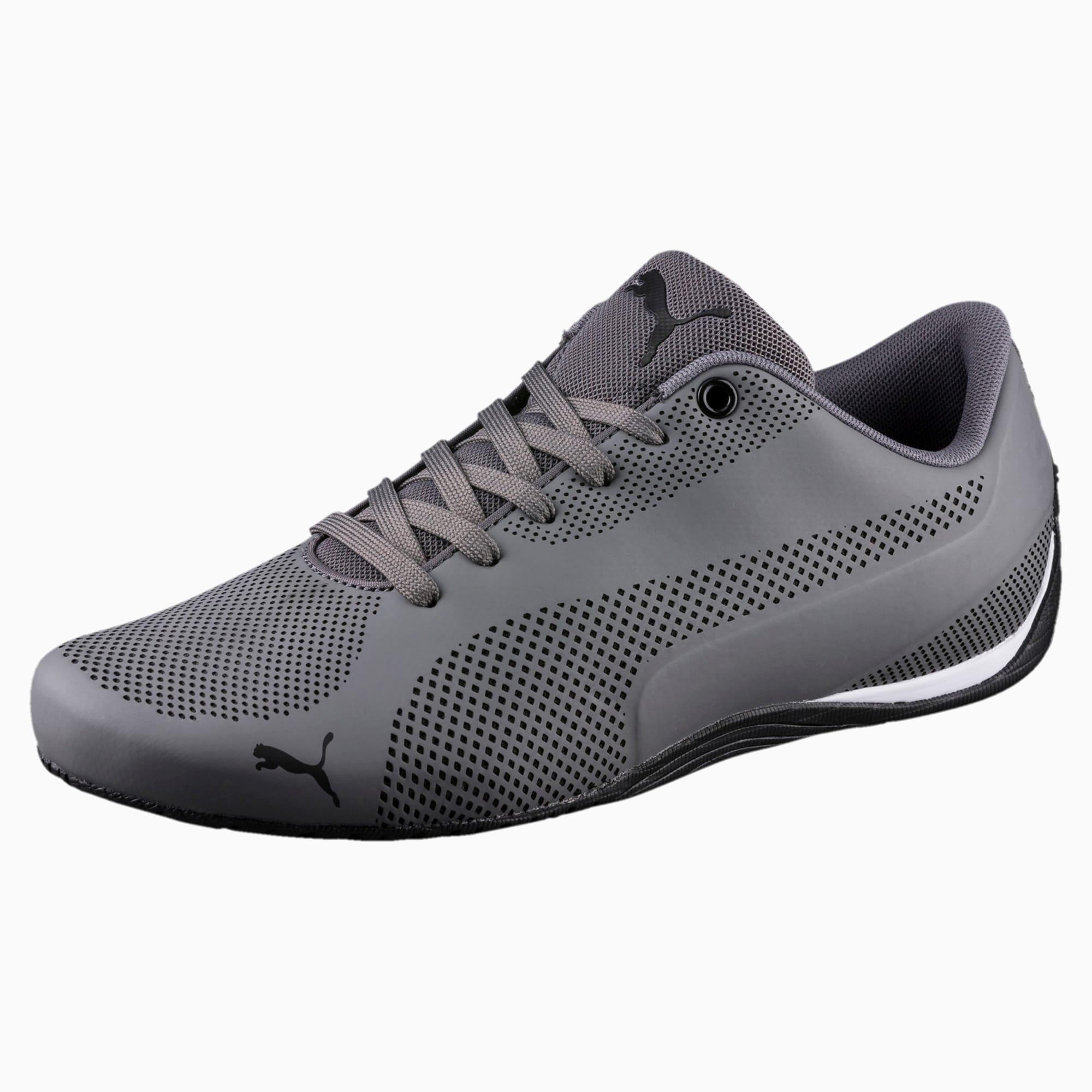 Drift Cat 5 Ultra Men's Shoes