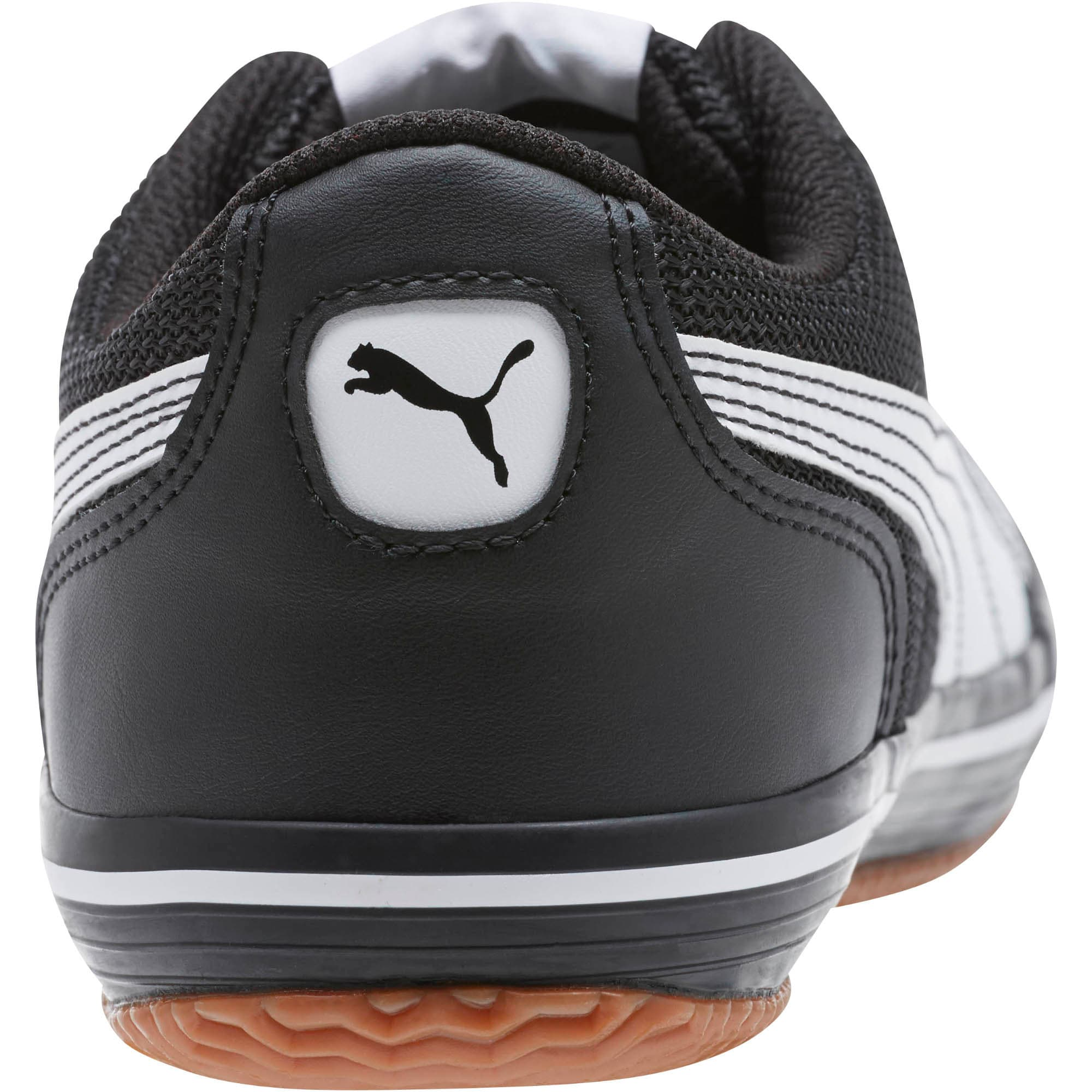 Thumbnail 4 of Astro Sala Sneakers, Puma Black-Puma White, medium