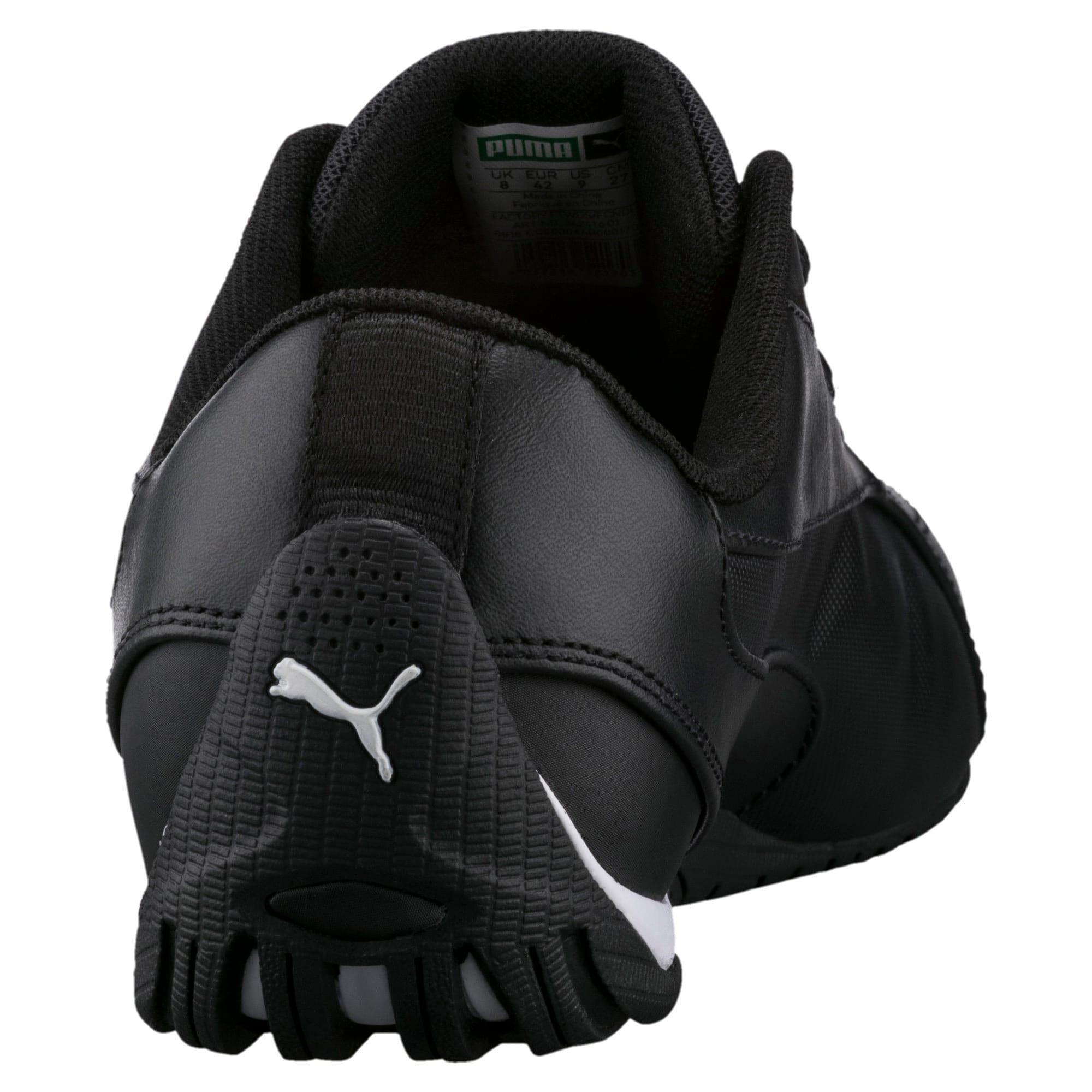 Miniatura 3 de Zapatos Drift Cat 5 Core , Puma Black, mediano
