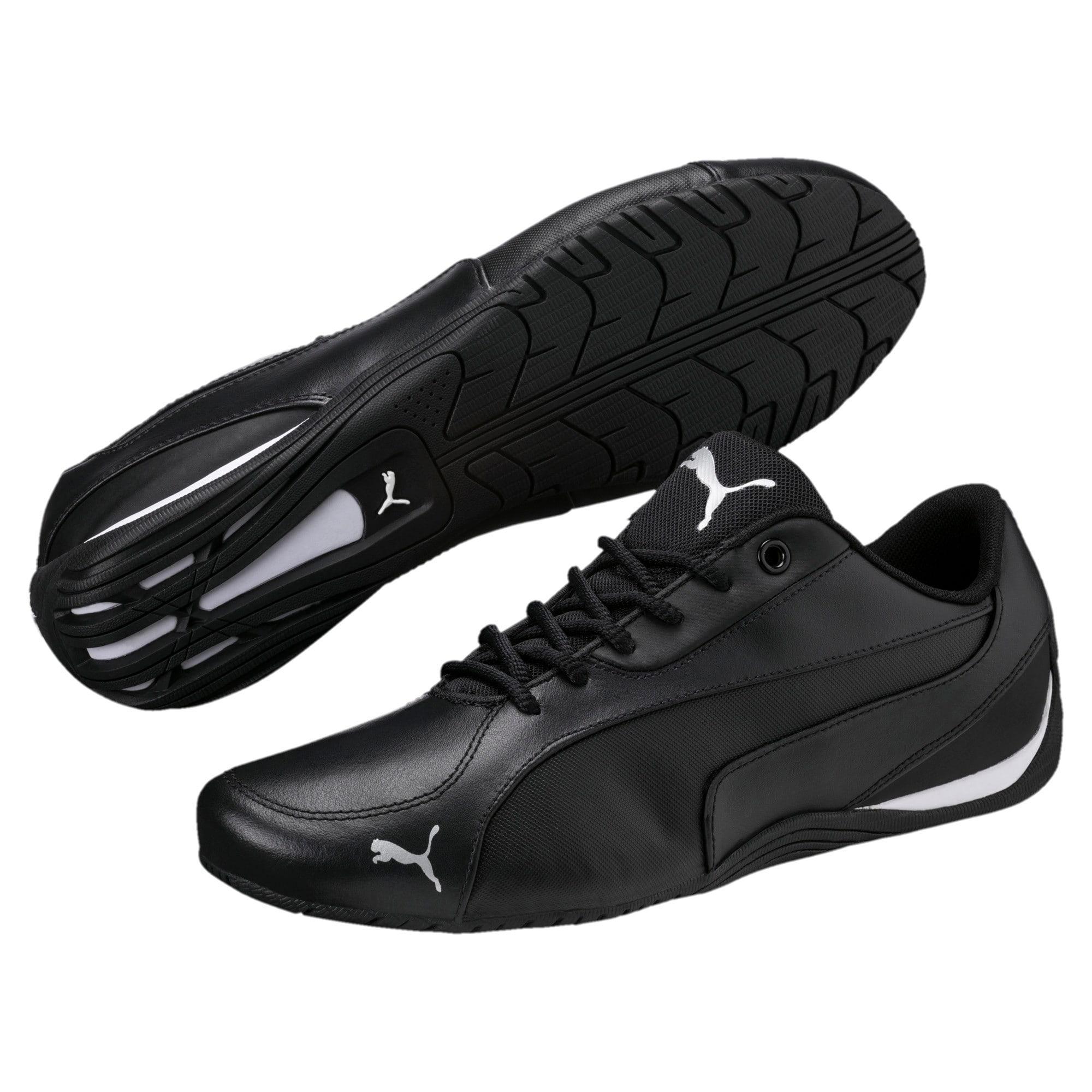 Miniatura 2 de Zapatos Drift Cat 5 Core , Puma Black, mediano