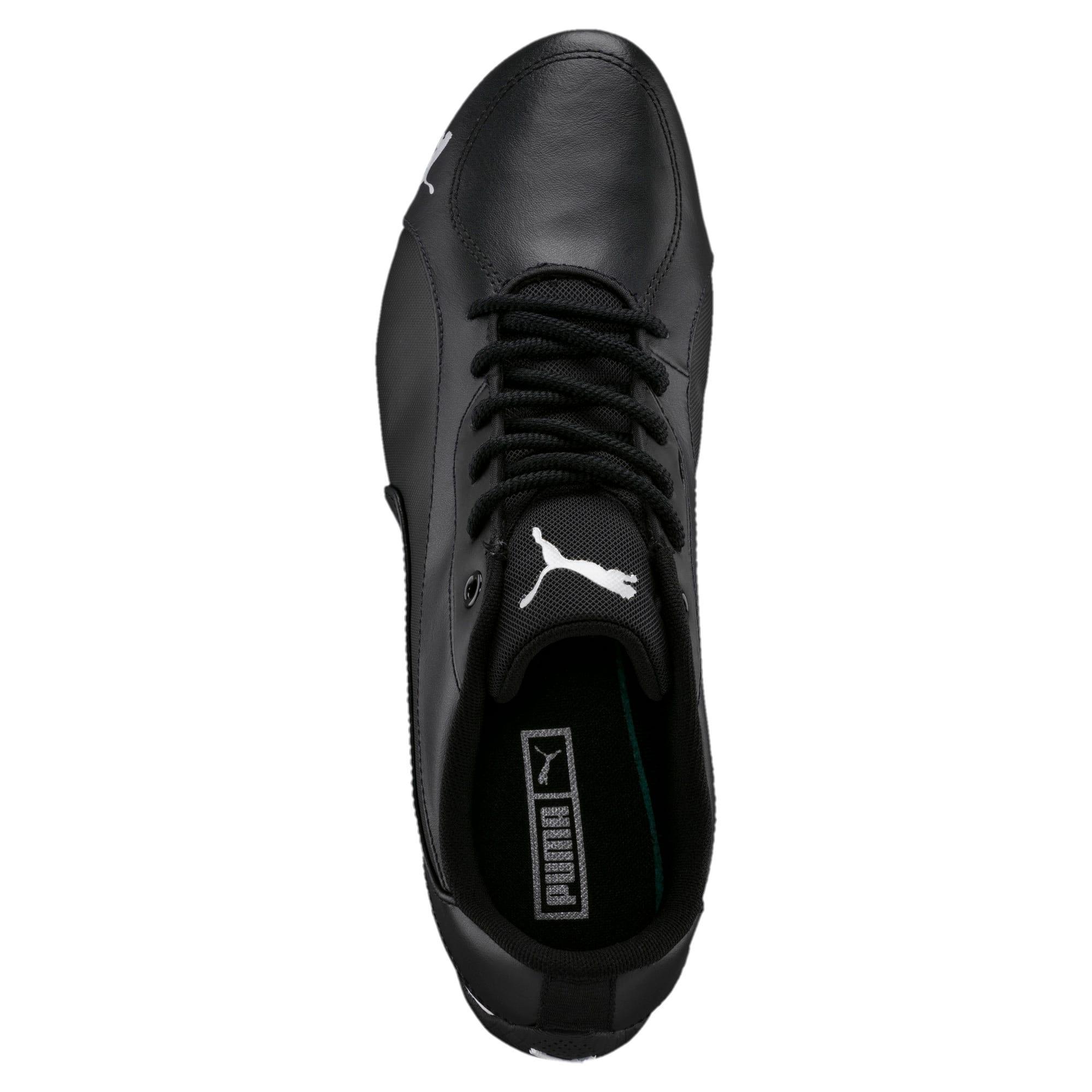 Miniatura 5 de Zapatos Drift Cat 5 Core , Puma Black, mediano