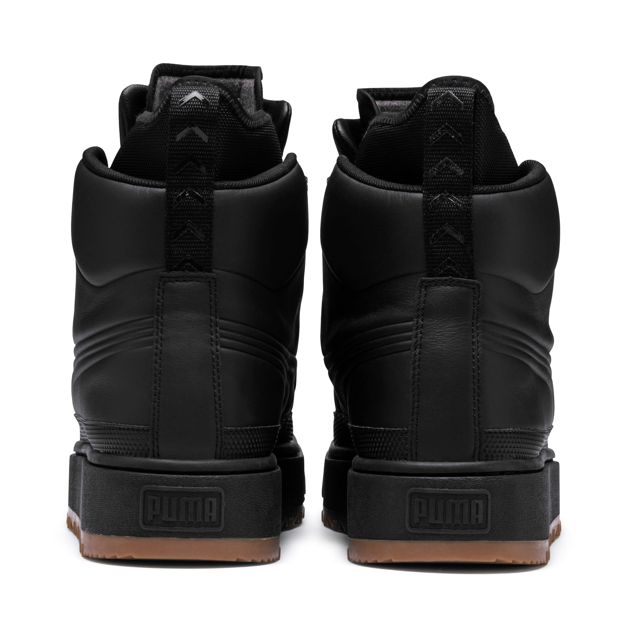 Thumbnail 3 of Evolution The Ren  Boots, Puma Black, medium
