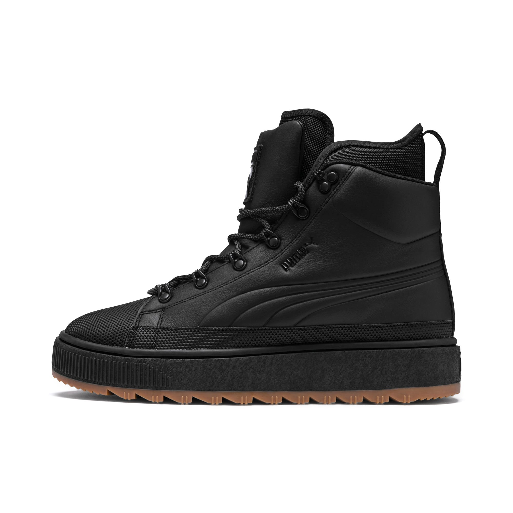 Thumbnail 1 of Evolution The Ren  Boots, Puma Black, medium