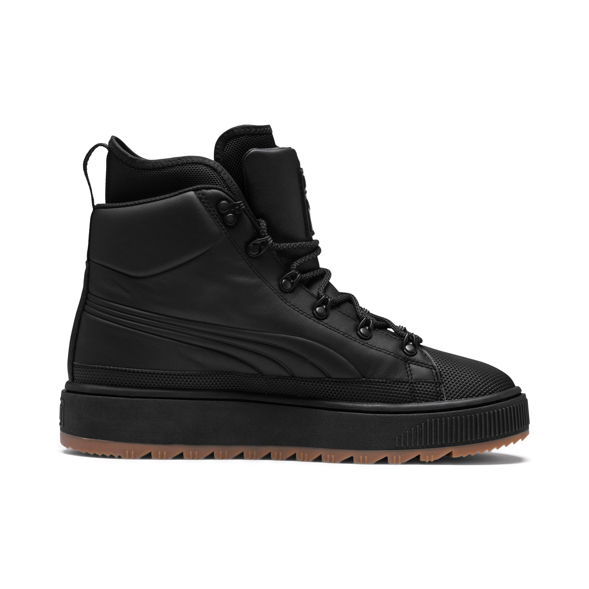 Thumbnail 5 of Evolution The Ren  Boots, Puma Black, medium
