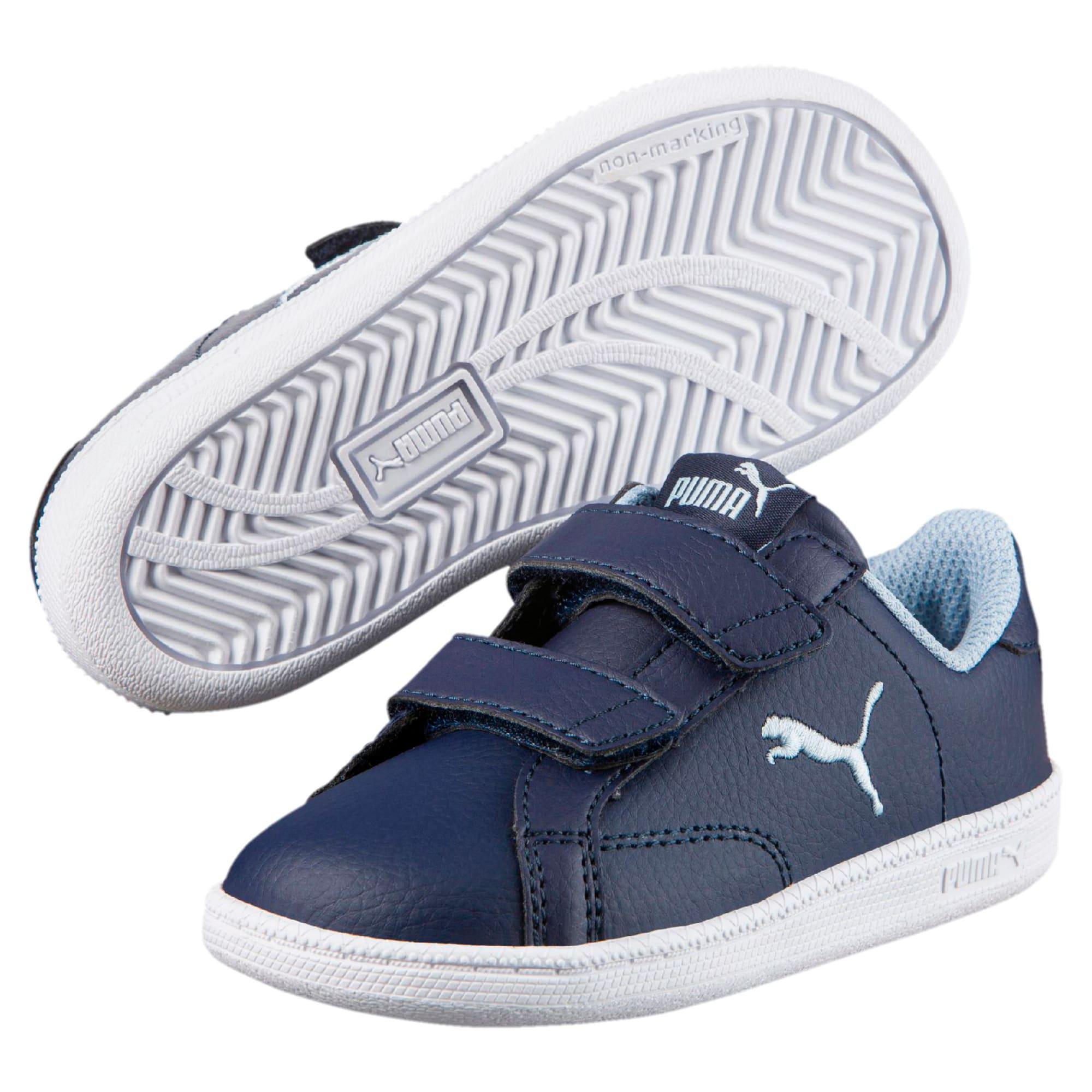 Smash Cat L Little Kids' Shoes