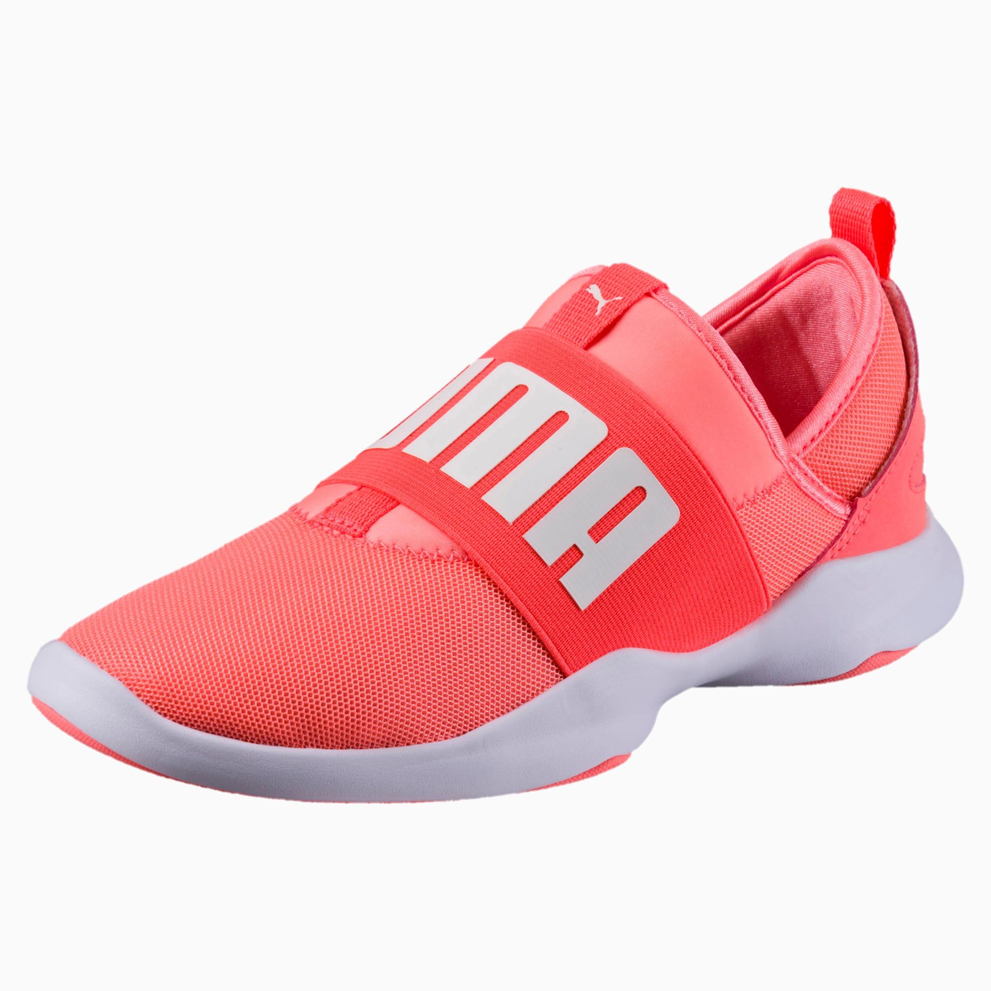 PUMA Dare Unisex Sneakers