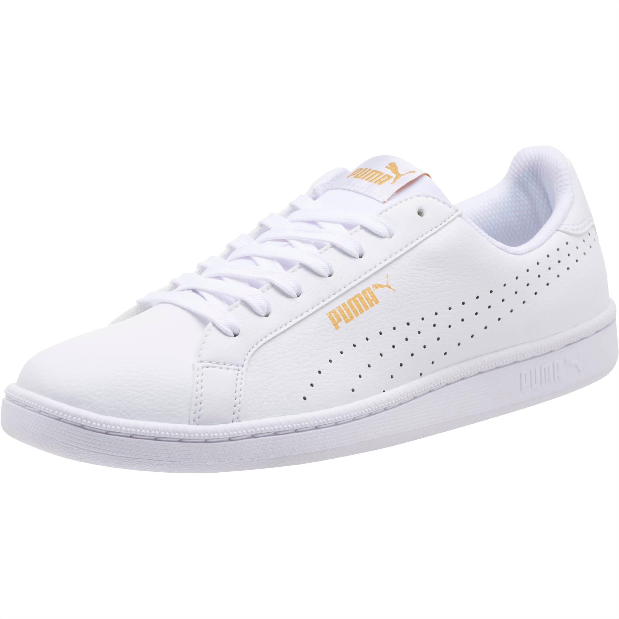 PUMA Smash Perf Men's Sneakers