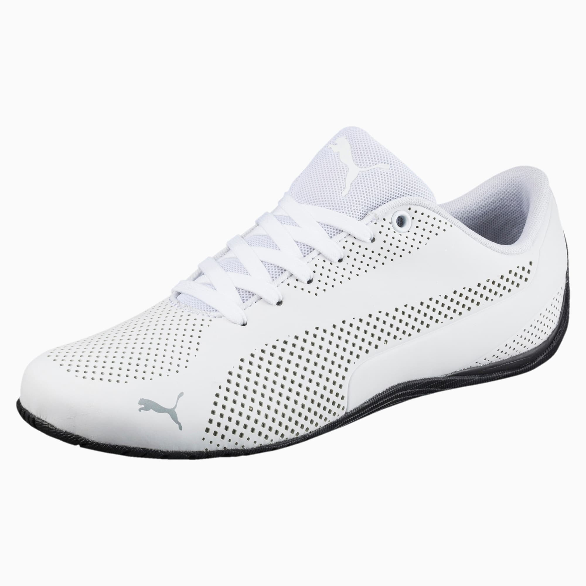 Drift Cat Ultra Reflective Men's Shoes